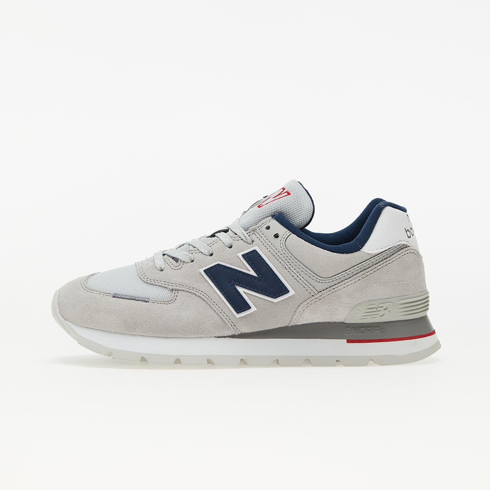 New Balance 574 Grey EUR 42
