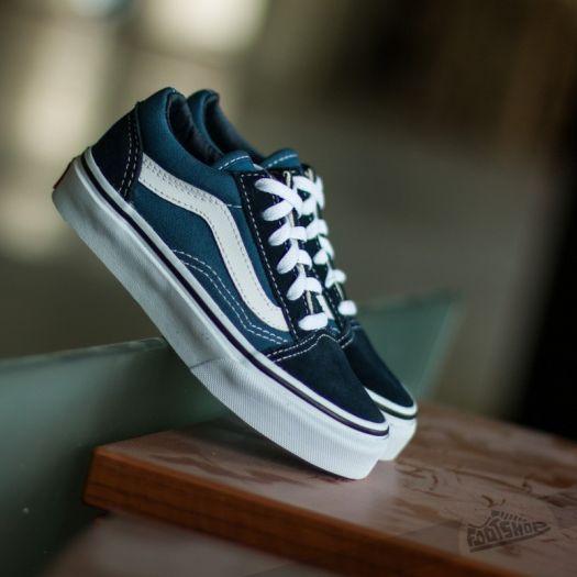 Buy \u003e vans old skool navy blue and