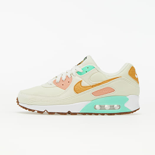 Nike Air Max Donna | Footshop