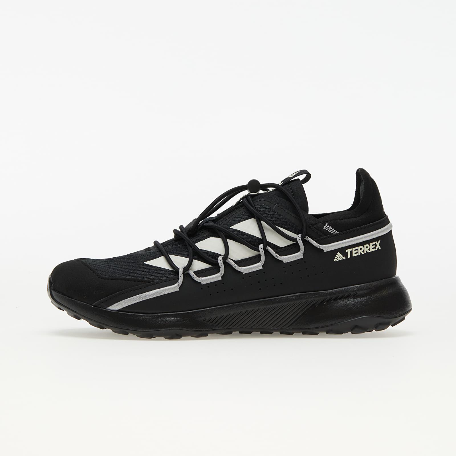 adidas Terrex Voyager 21 Core Black/ Core White/ Grey Two EUR 45 1/3