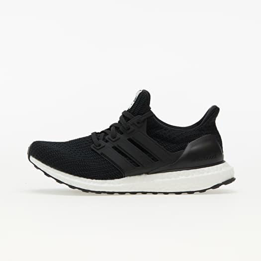 adidas UltraBOOST 4.0 DNA WCore Black/ Core Black/ Ftw White