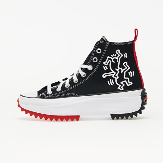 Adidasi Barbati Originali Nike, Adidas, Puma, Converse