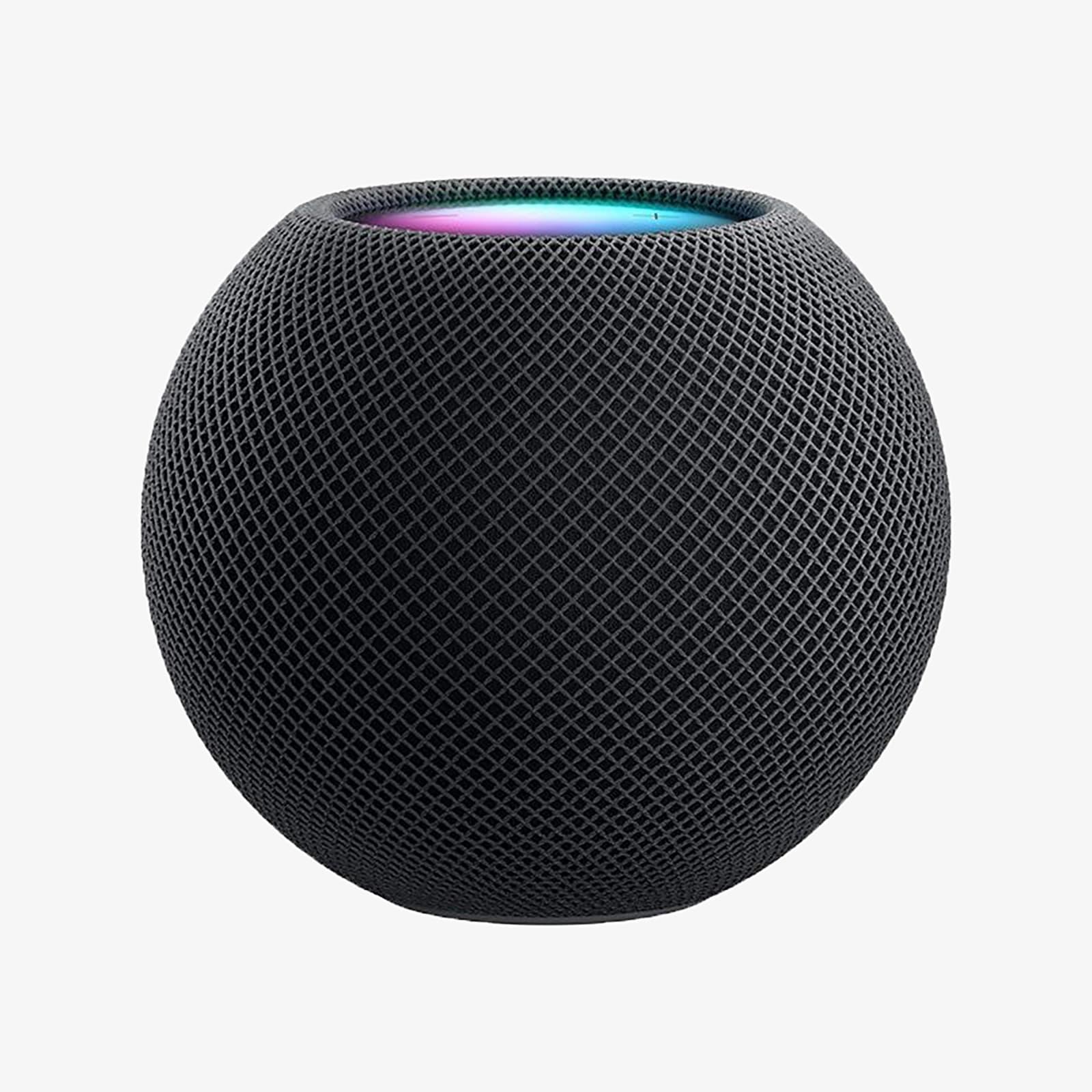 Apple HomePod mini Smart Speaker Space Grey Universal