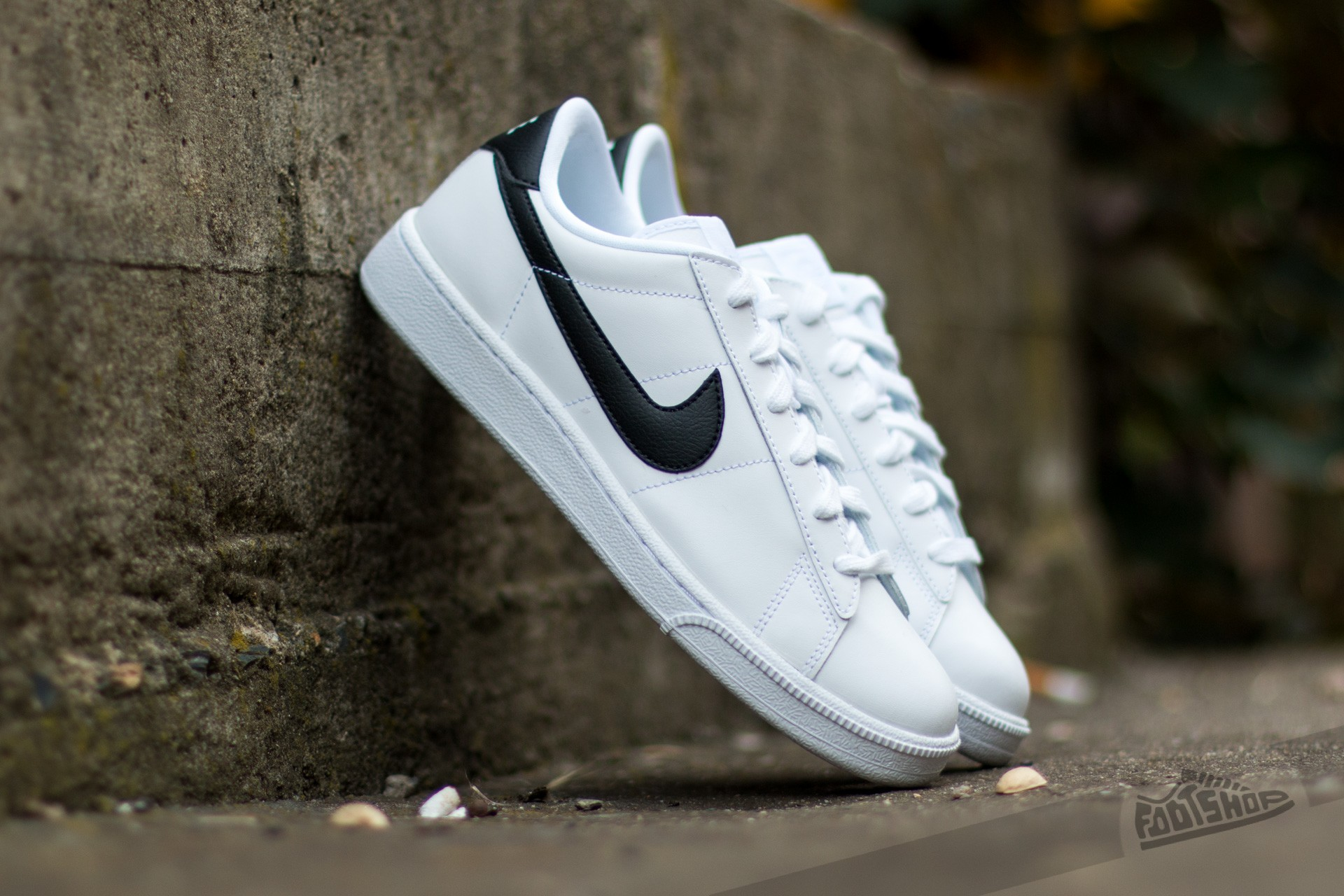 Nike Tennis Classic | Mens nike shoes, Sneakers fashion