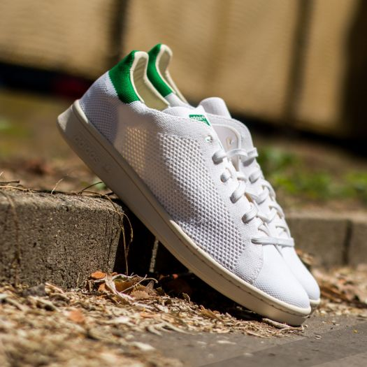 best service 52951 5a794 adidas Stan Smith OG PK Ftw White/ Ftw White/ Core White ...