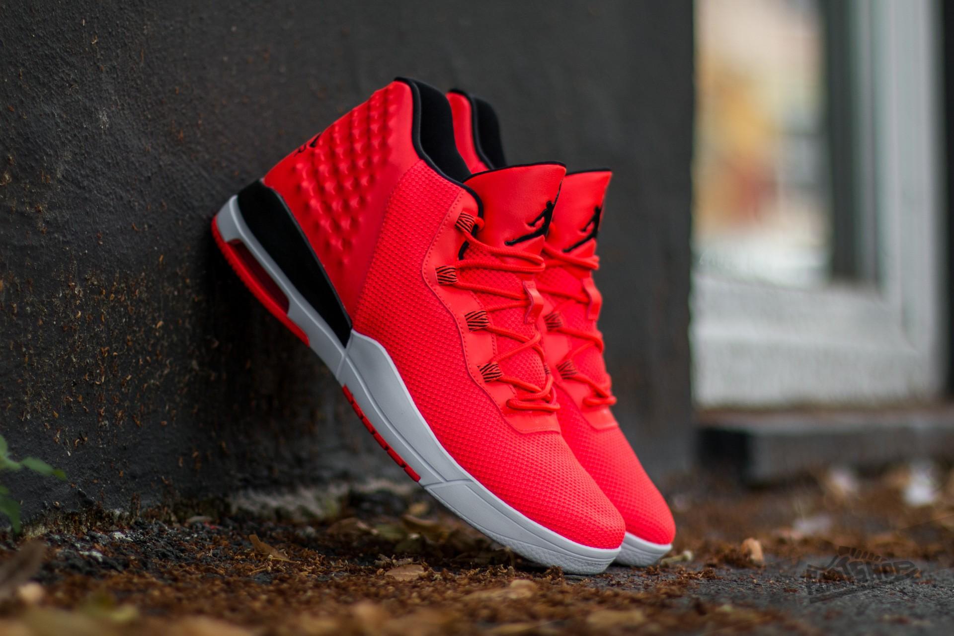 poco Retener Equipo  Parity > jordan academy shoes, Up to 71% OFF