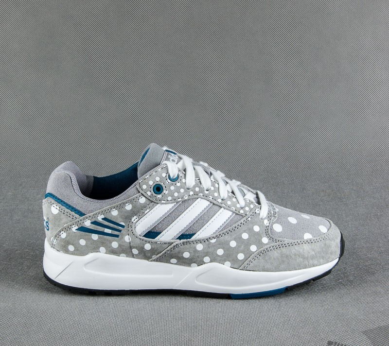 low priced 98a37 9d8cb adidas Tech Super EF W Alumi2 Runwht Triblu