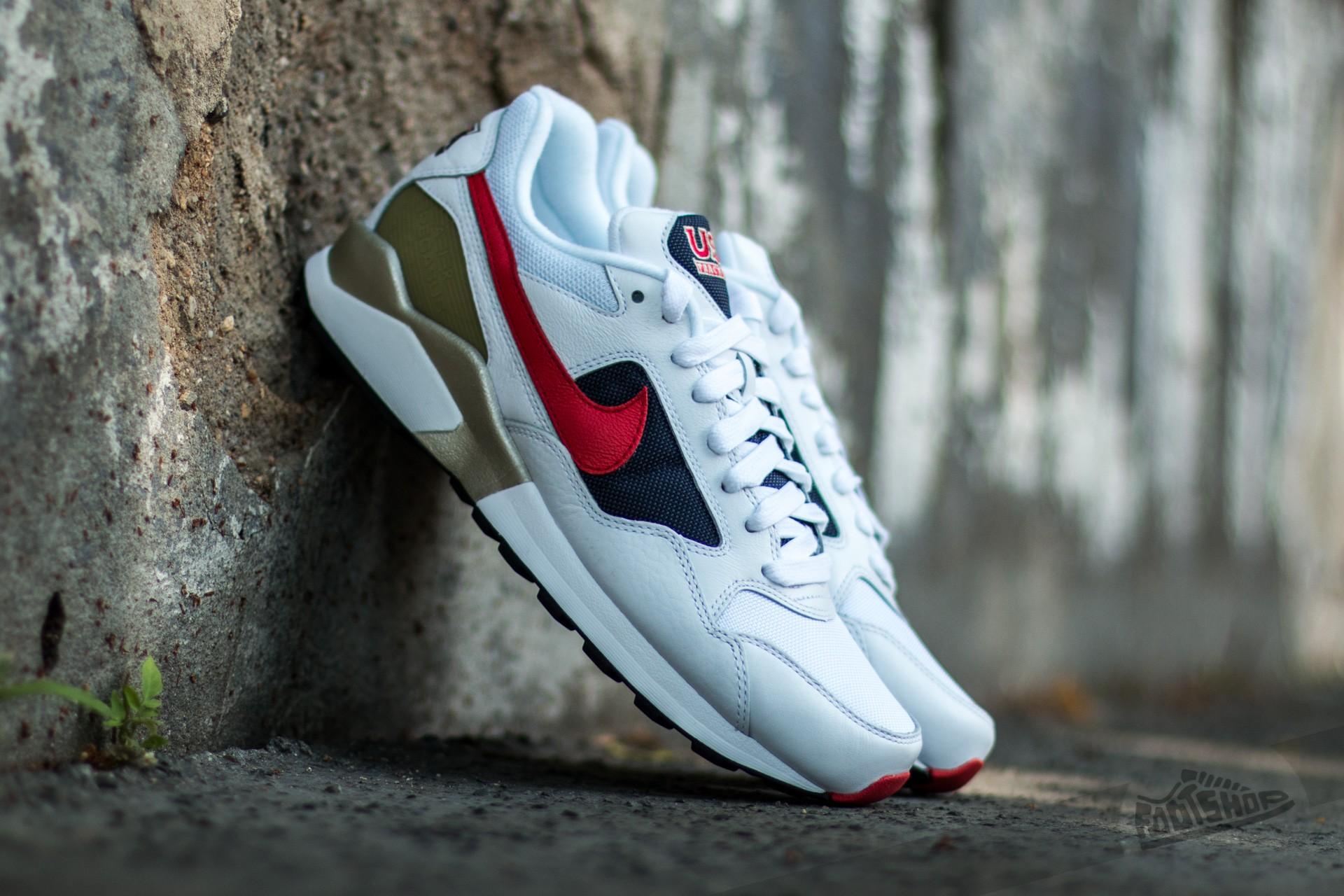 5084152c11b9 Nike Air Pegasus  92 Premium