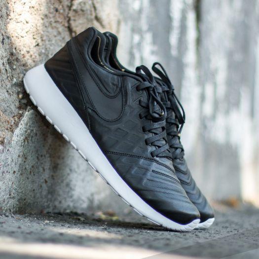 shoes Nike Roshe Tiempo VI QS Black