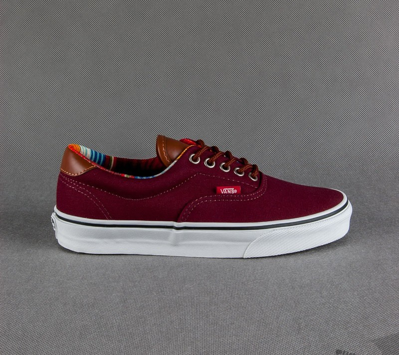 Vans ERA 59 (C L) port royal