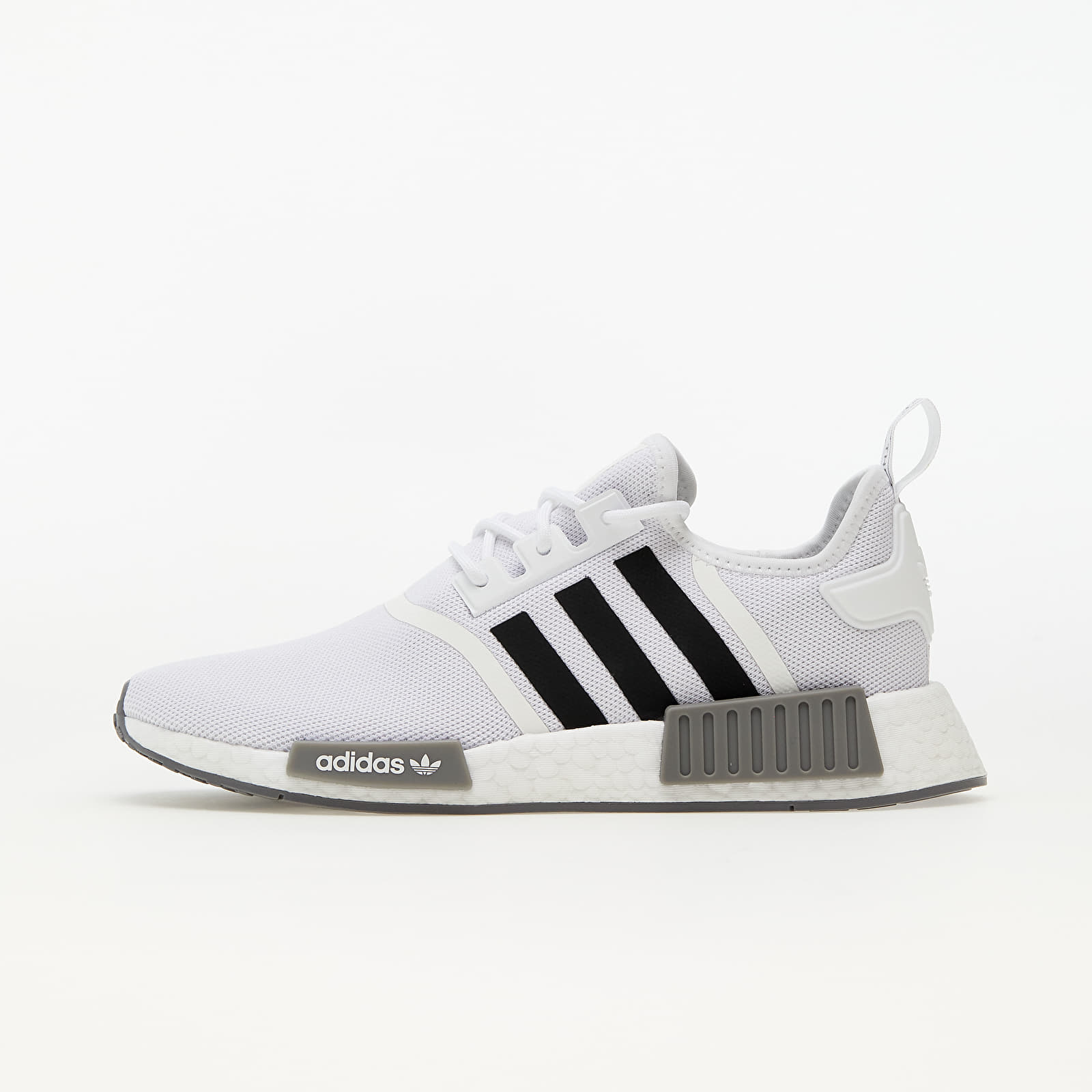 adidas NMD_R1 Primeblue Ftw White/ Core Black/ Grey Three EUR 40