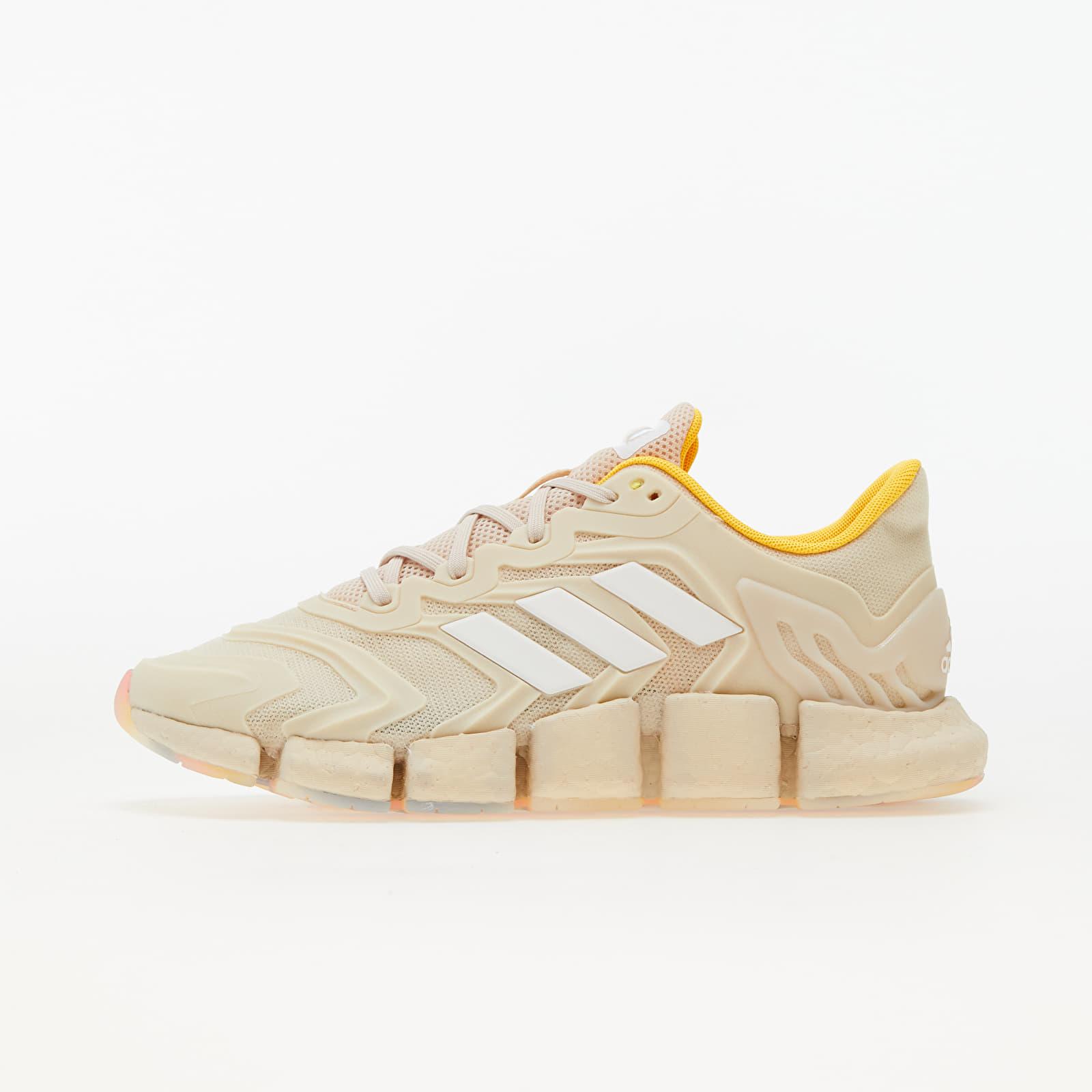 adidas Climacool Vento Halo Ivory/ Ftw White/ Worn White EUR 45 1/3