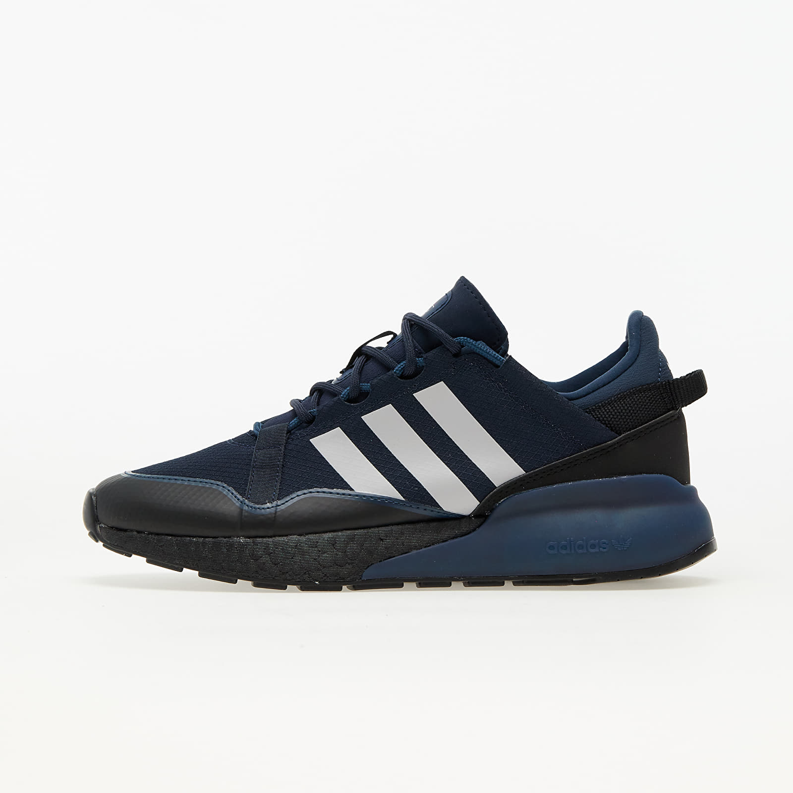 adidas ZX 2K Boost Pure Legend Ink/ Grey One/ Core Black EUR 46