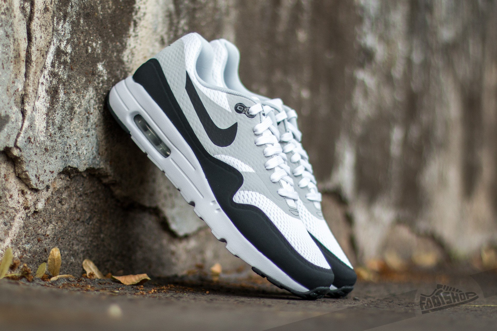 best website ac08d 35229 Nike Air Max 1 Ultra Essential