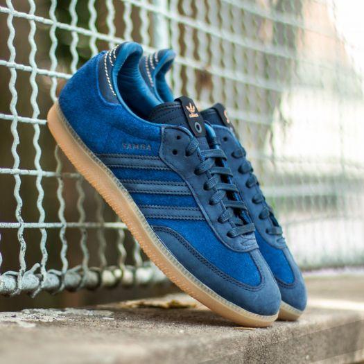 Men's shoes adidas Samba Starcow