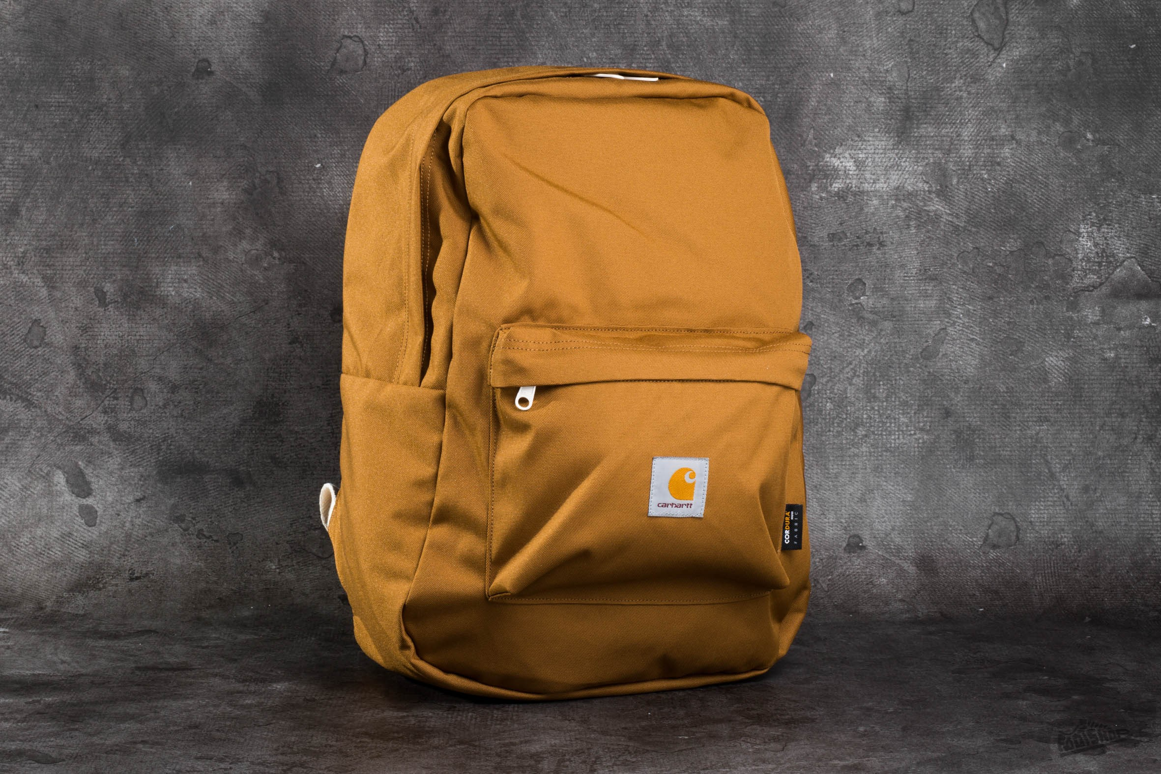 Carhartt WIP Watch Backpack Hamilton Brown