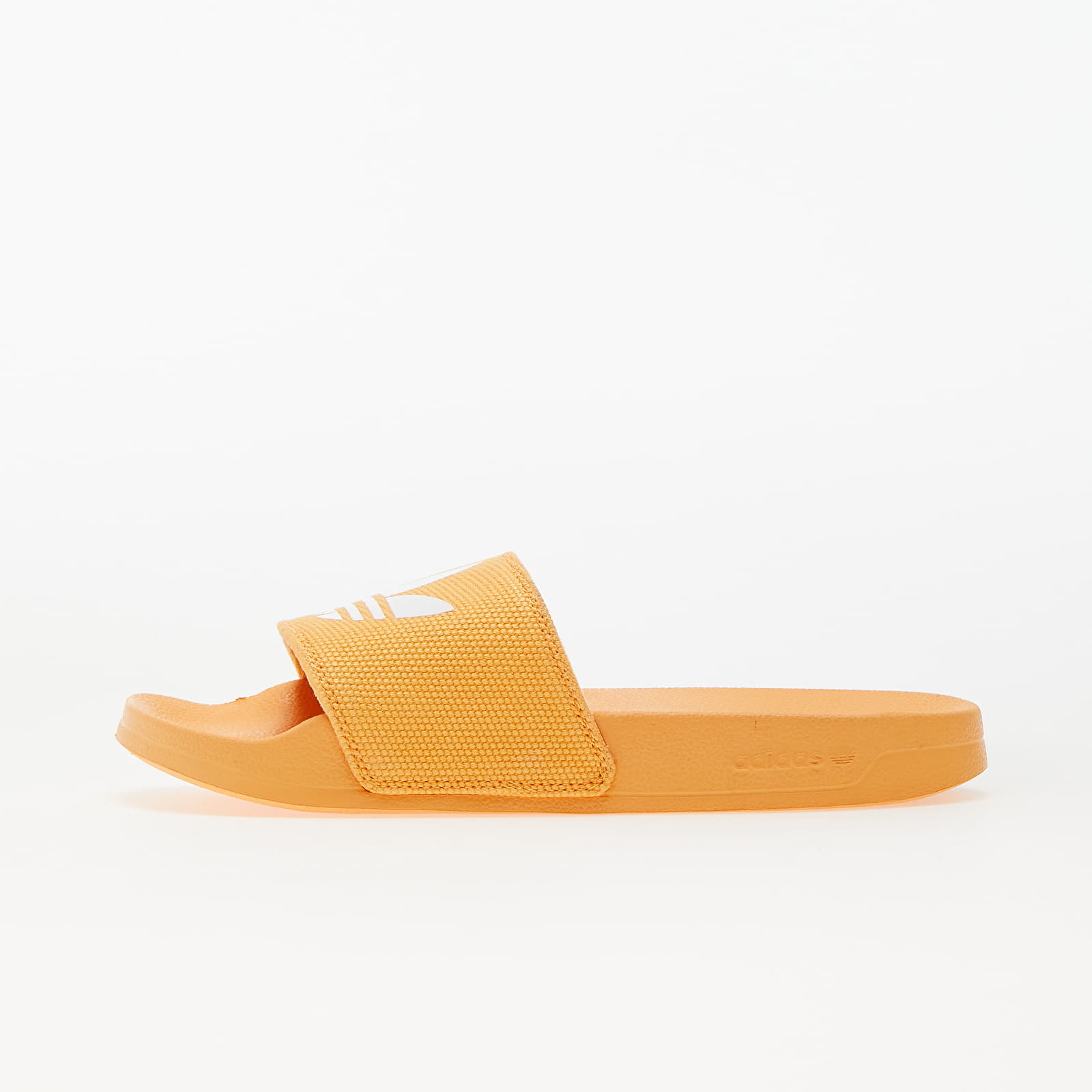 adidas Adilette Lite W Haze Orange/ Ftw WHite/ Haze Rose EUR 40.5