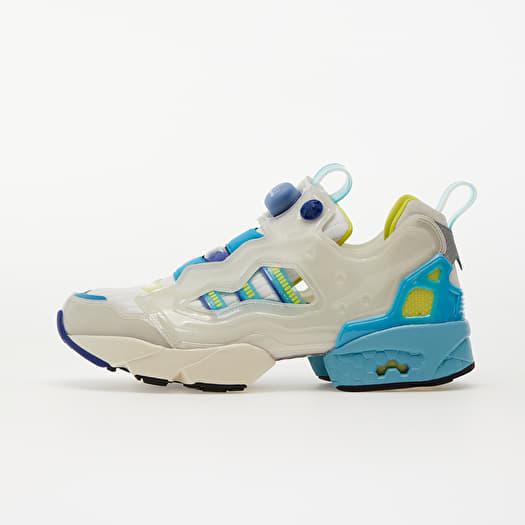 Baskets Femme - adidas Originals - Couleur: Bleu   Footshop