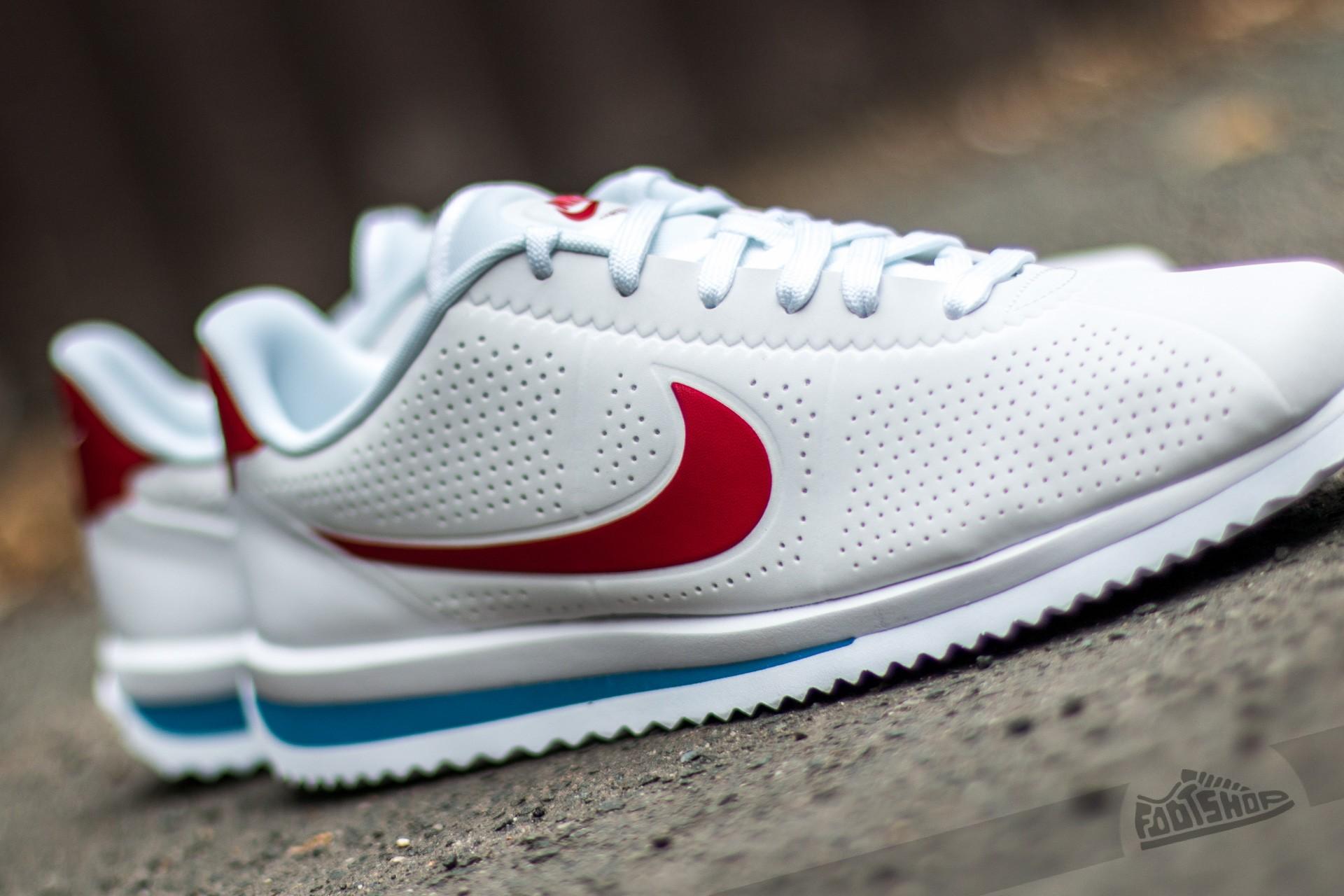 Men's shoes Nike Cortez Ultra Moire