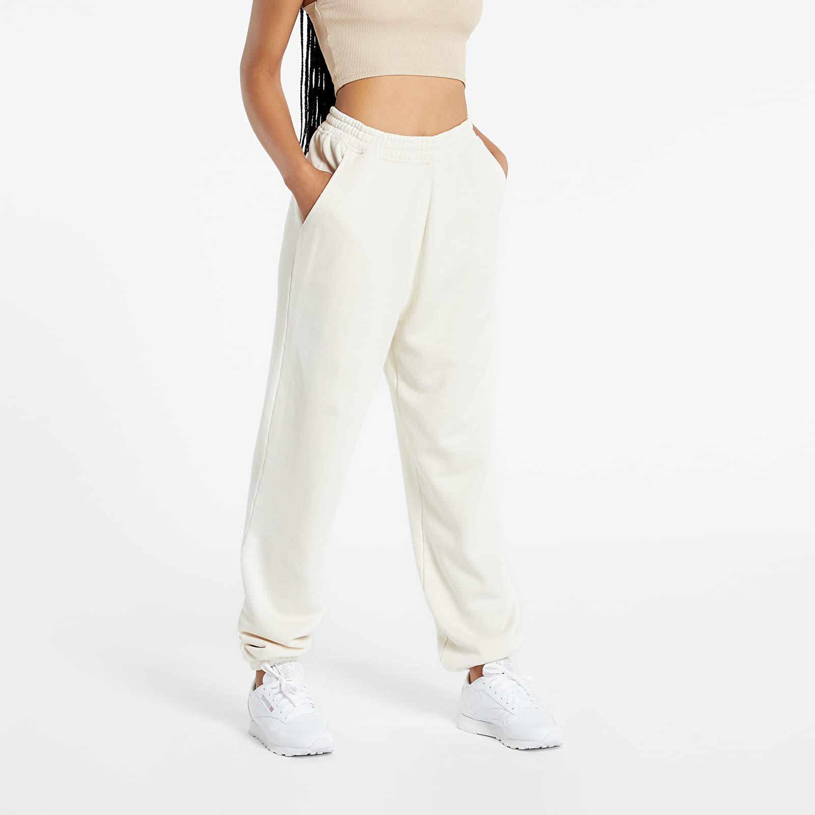 Reebok Classics Rbk Nd Ft Pants Nondye