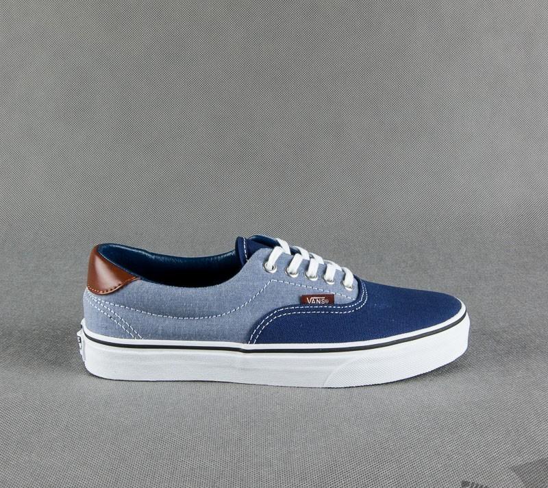vans 59 blu
