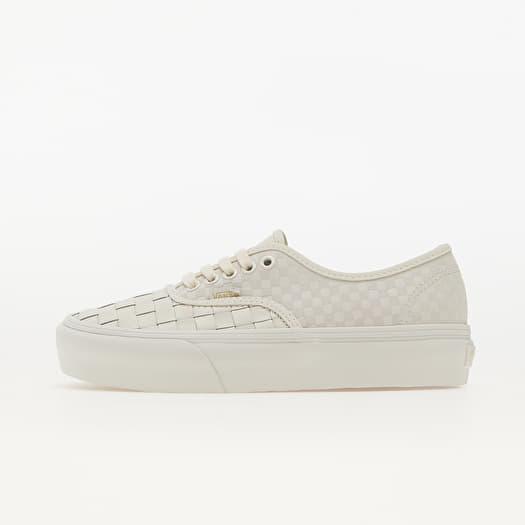 Scarpe e sneaker primaverili - Vans | Up to 55 % off | Footshop