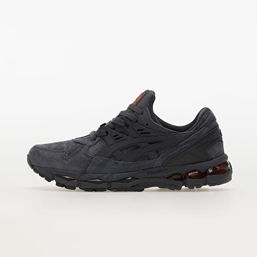 Chaussures d'automne - Asics - Couleur: Gris | Footshop