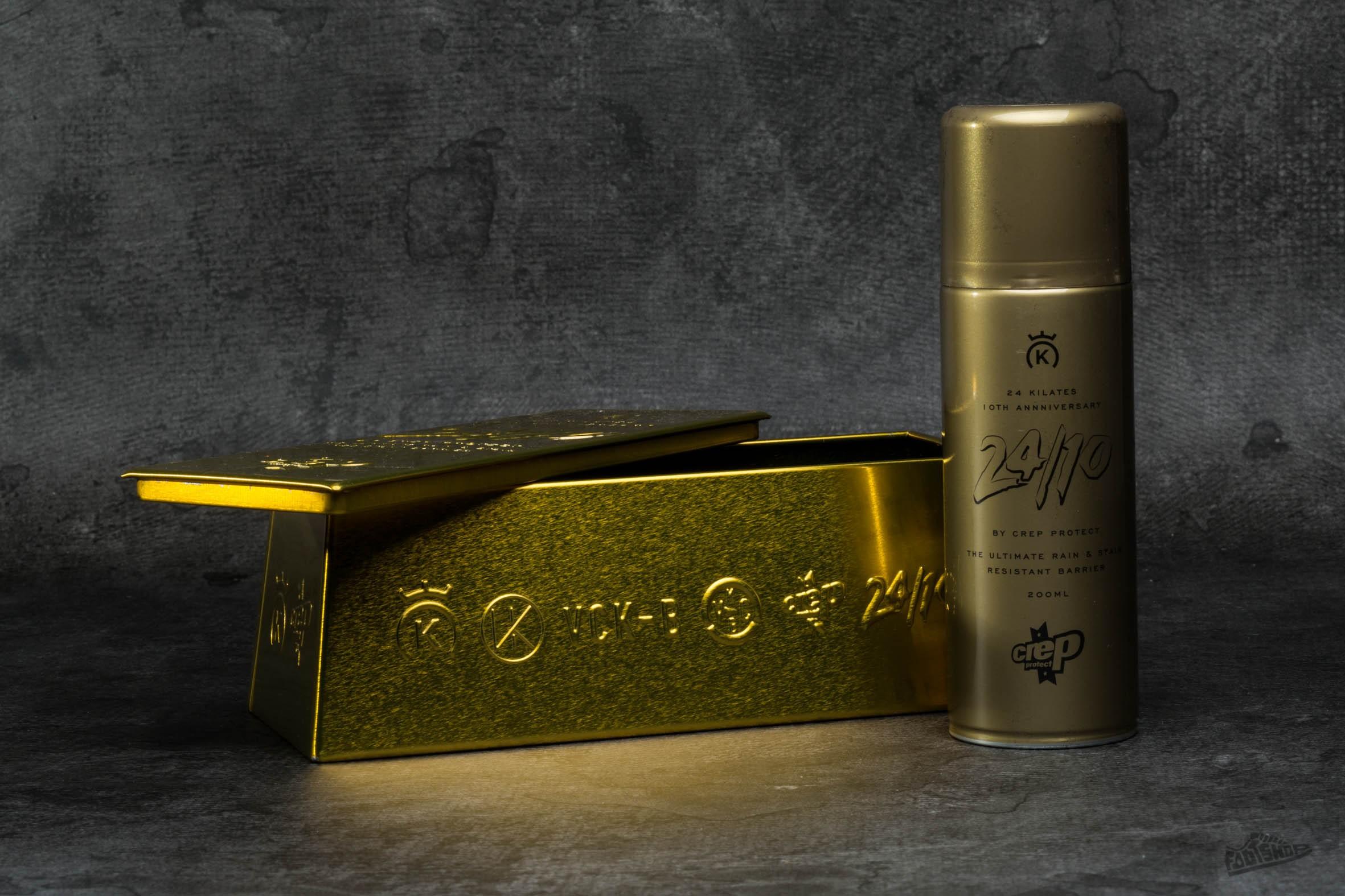 buy popular cb3b7 7eea4 crep-protect-x-24-kilates-24-10-gold-bar-collaboration.jpg