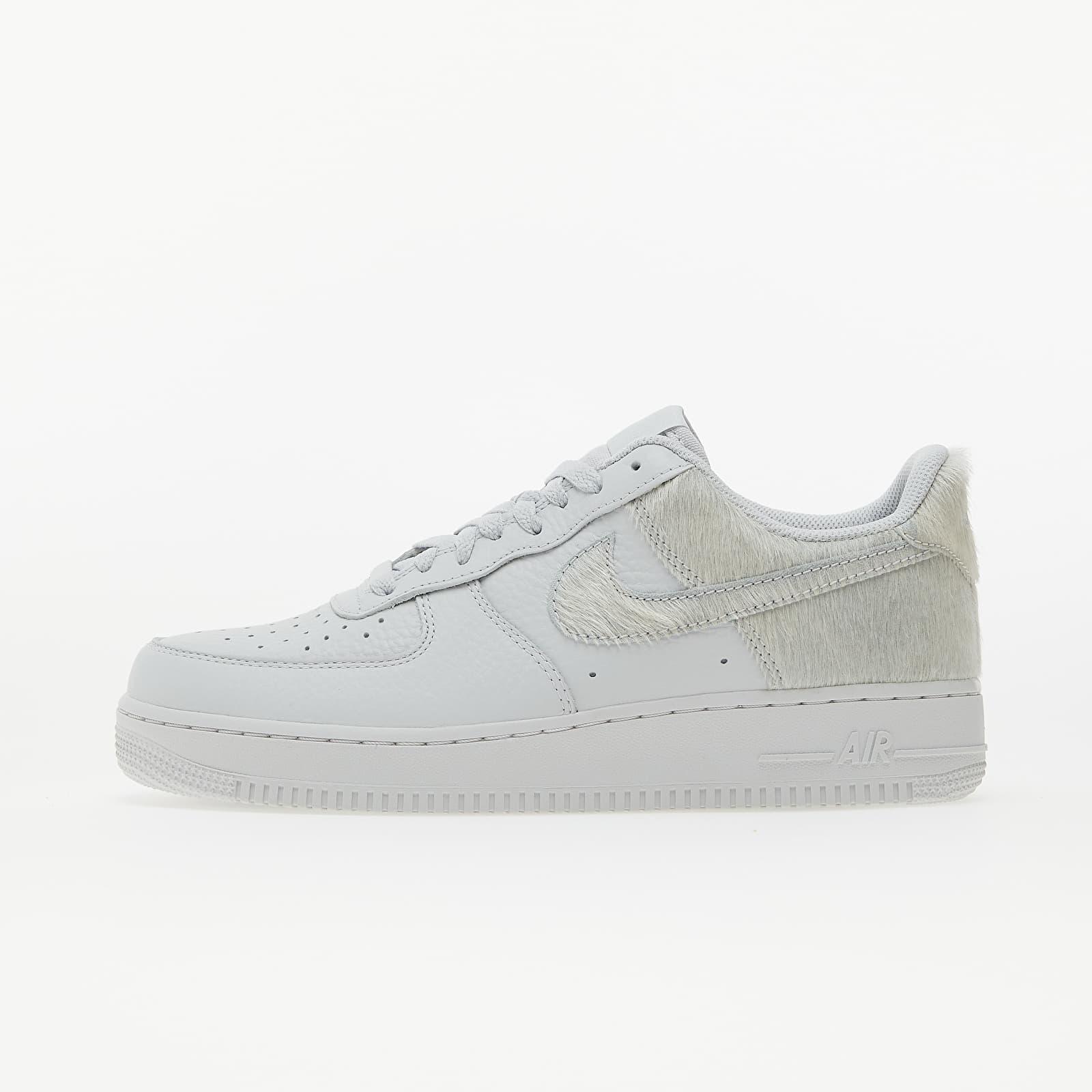 Nike Air Force 1 Photon Dust/ White EUR 42