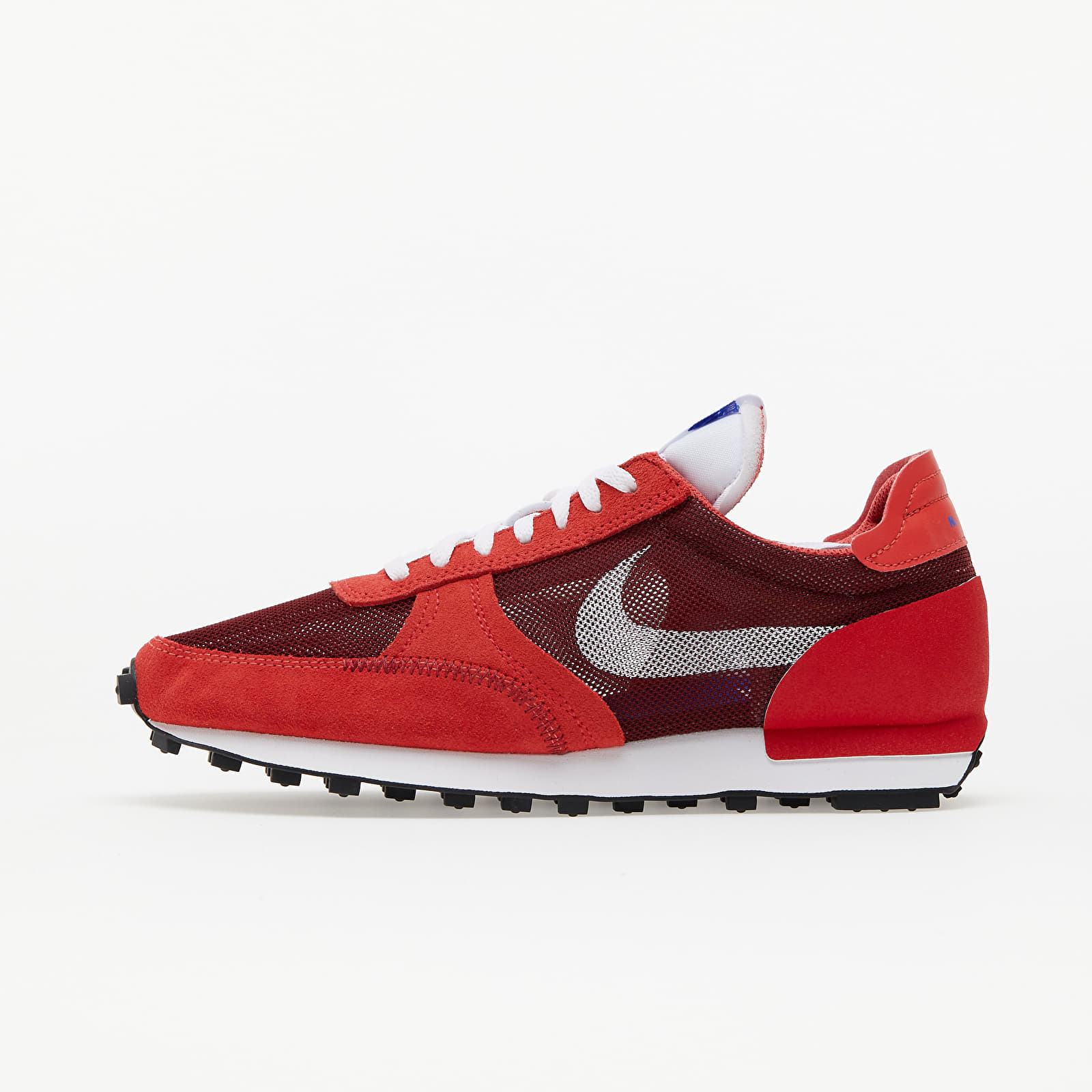 Nike Daybreak-Type Team Red/ White-University Red-Lobster EUR 42.5