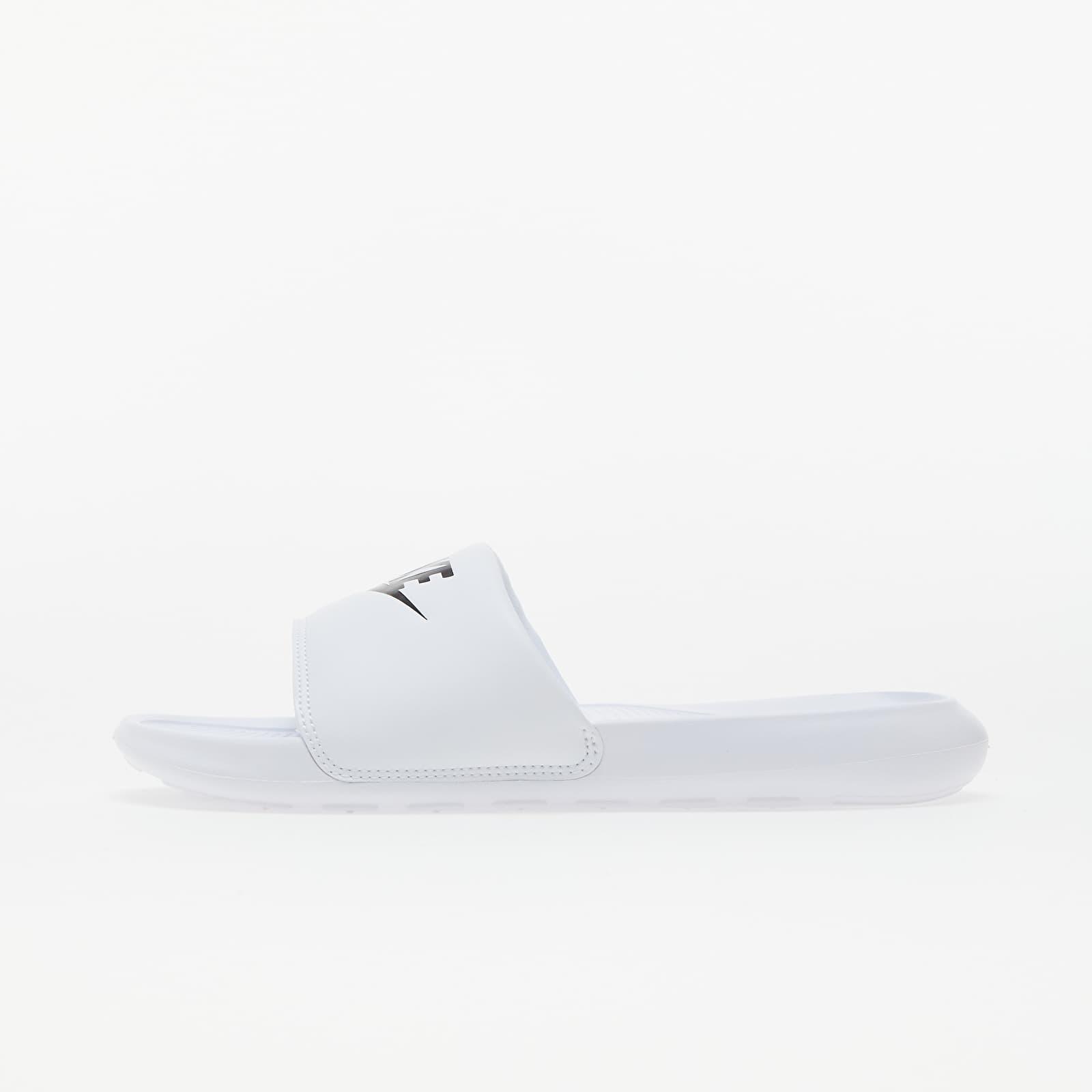 Nike W Victori One Slide White/ Black-White EUR 40.5