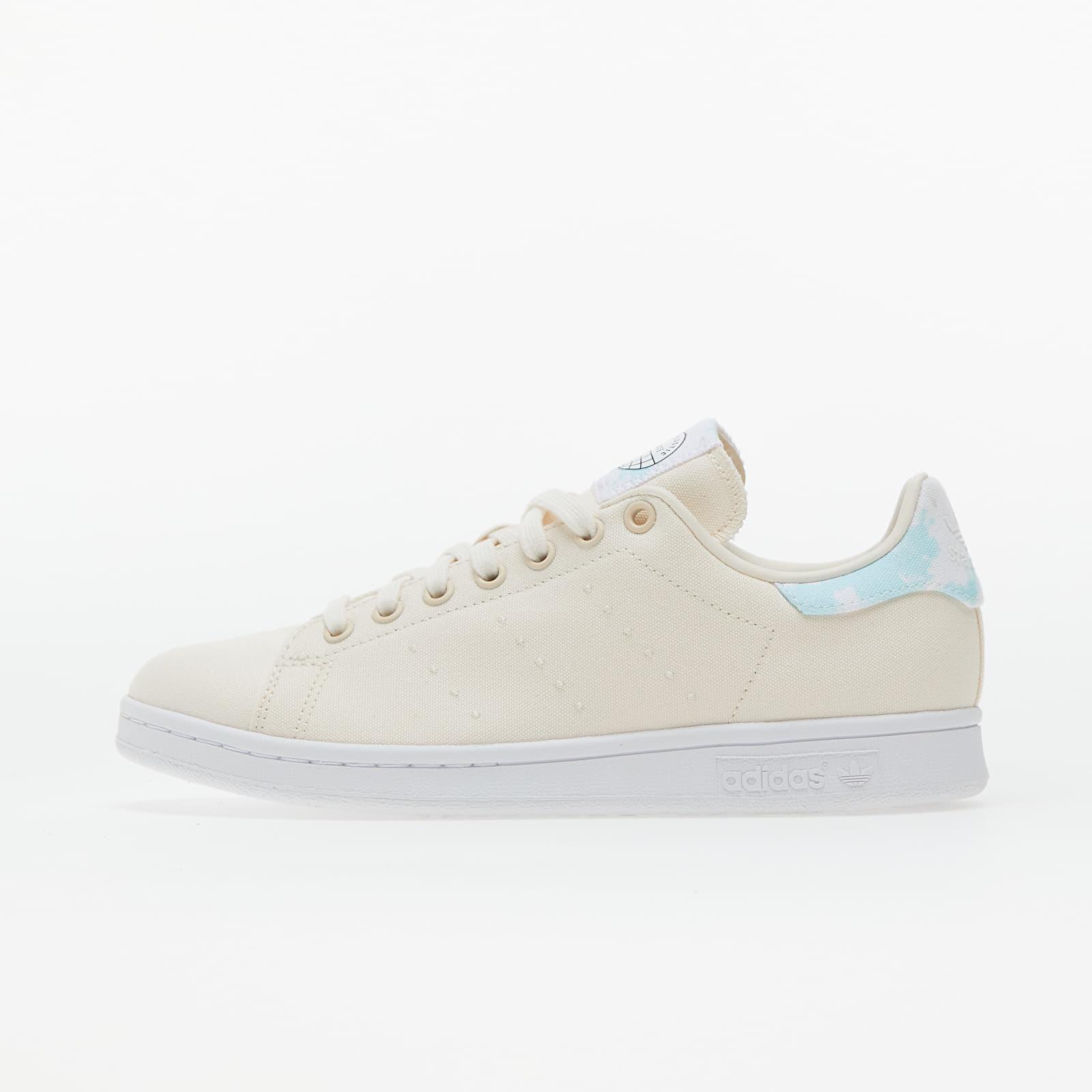 adidas Stan Smith W Worn White/ Worn White/ Ftw White EUR 41 1/3