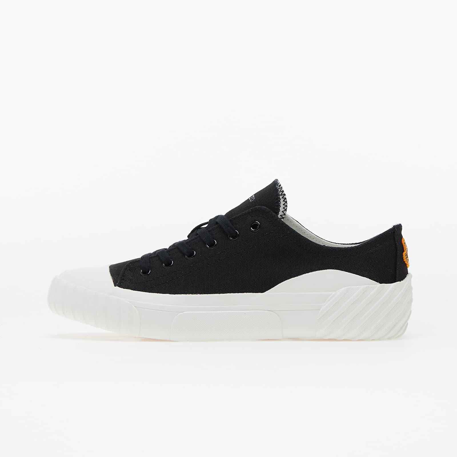 adidas Gazelle Core Black/ Ftw White/ Blue Bird EUR 45 1/3