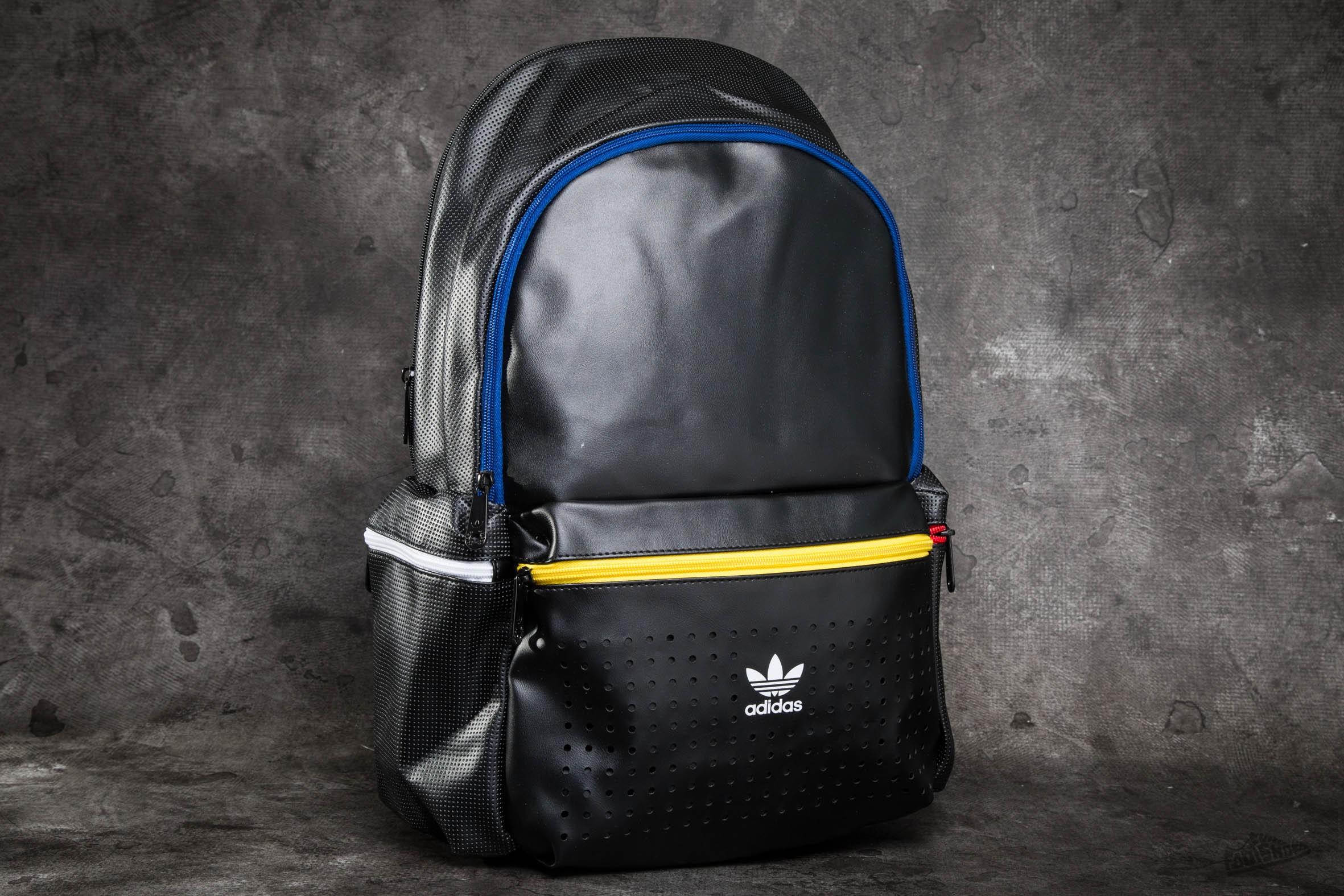 Pocket BlackFootshop Adidas BlackFootshop Adidas Backpack Pocket Pocket 3 3 3 Adidas Backpack iuOPkXZT