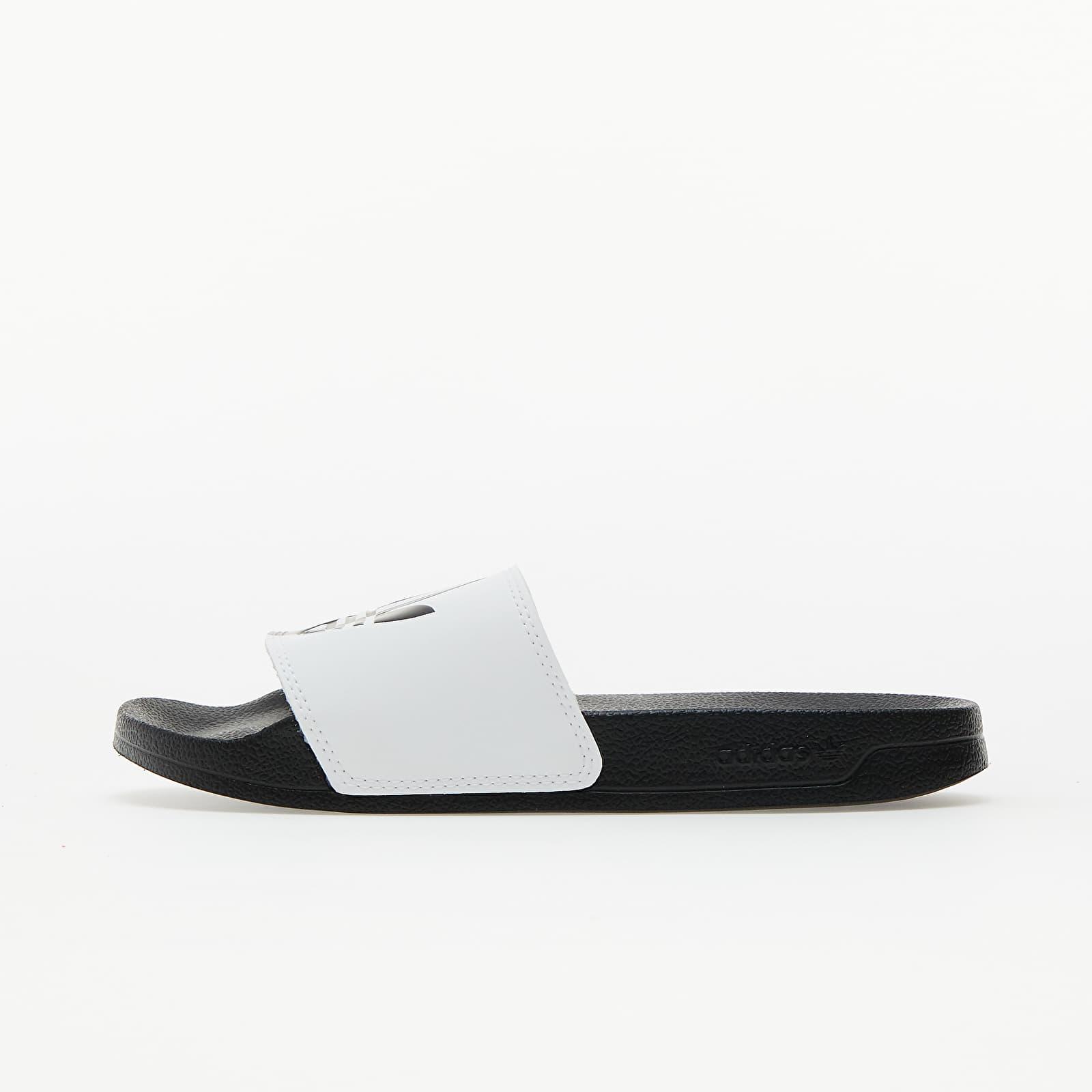 adidas Adilette Lite W Ftw White/ Core Black/ Ftw White EUR 42