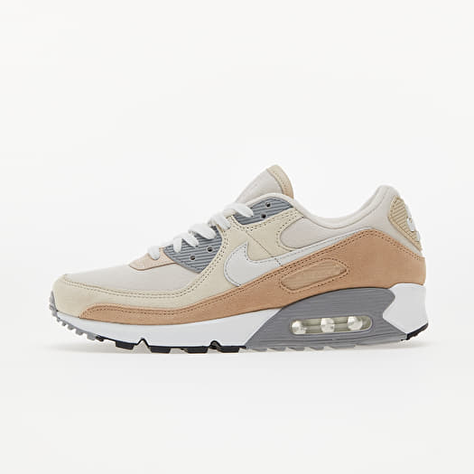Nike Air Max 90 | Up to 40 % off | Footshop