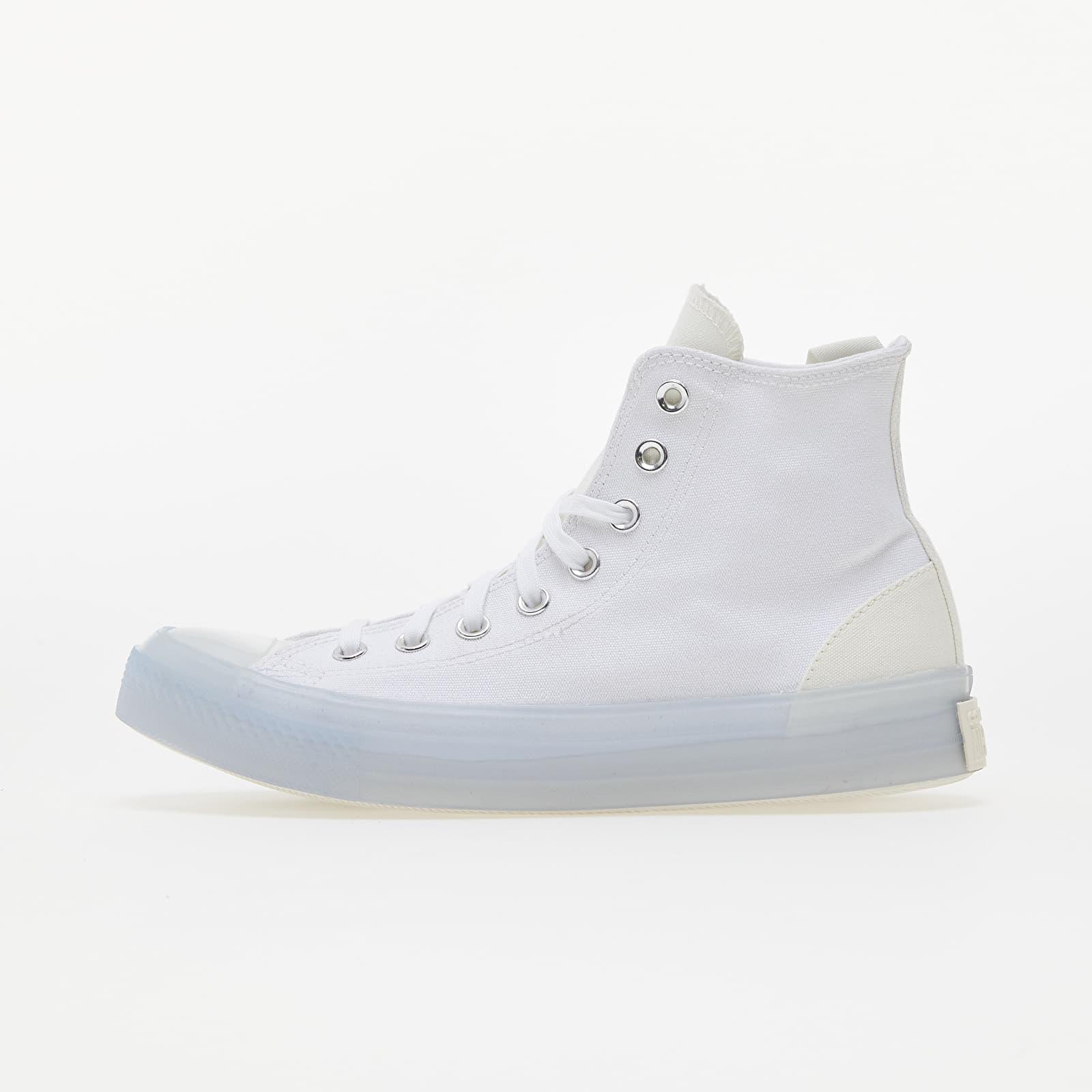 Converse Chuck Taylor All Star CX White/ Egret/ White EUR 42.5