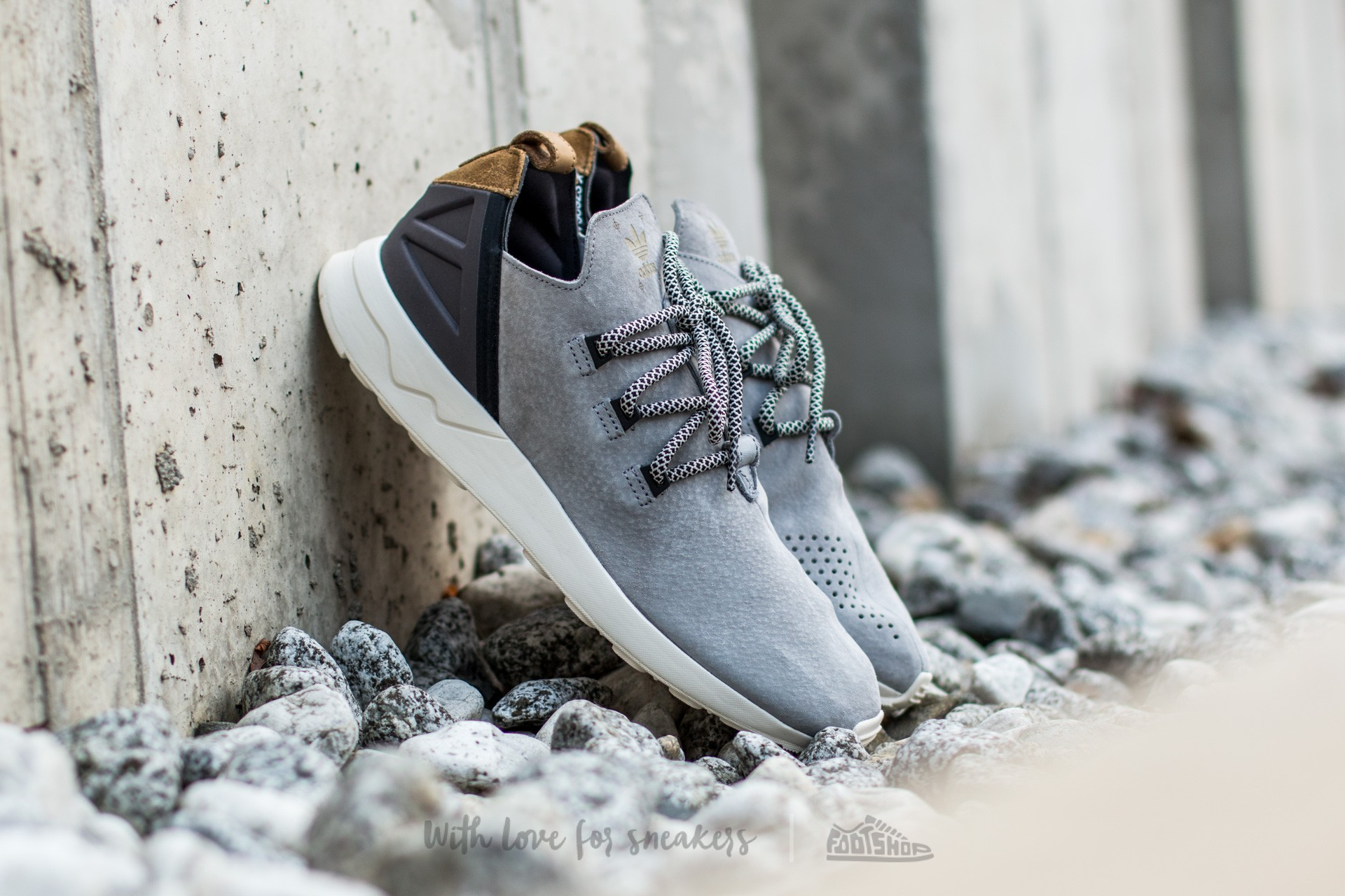 adidas ZX Flux ADV X Light Onix  Craft Khaki  Chalk White  d55dbbeff03ef