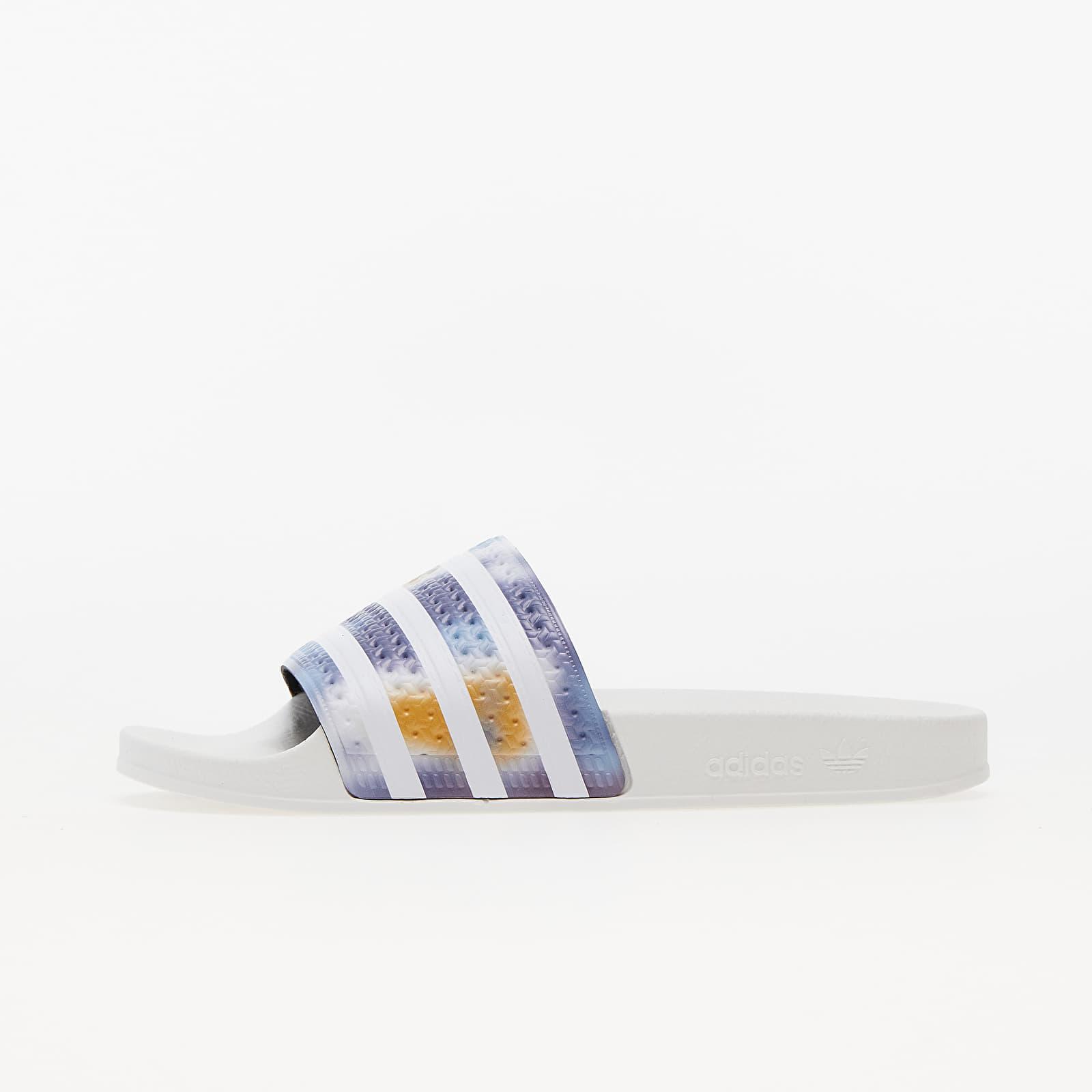adidas Adilette W Ftw White/ Ftw White/ Sonink EUR 42