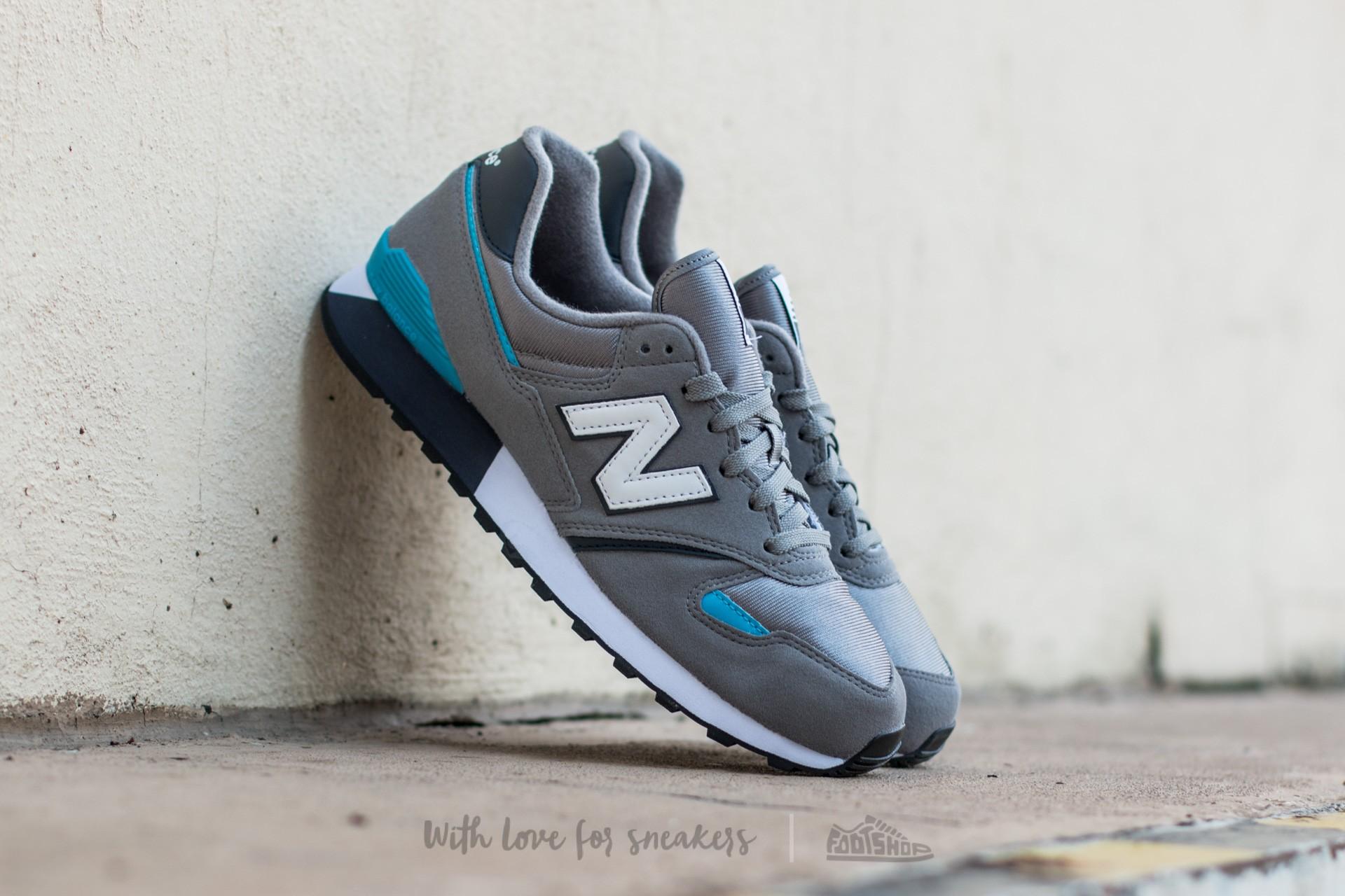New Balance U446BG   Footshop 01293d90a81e
