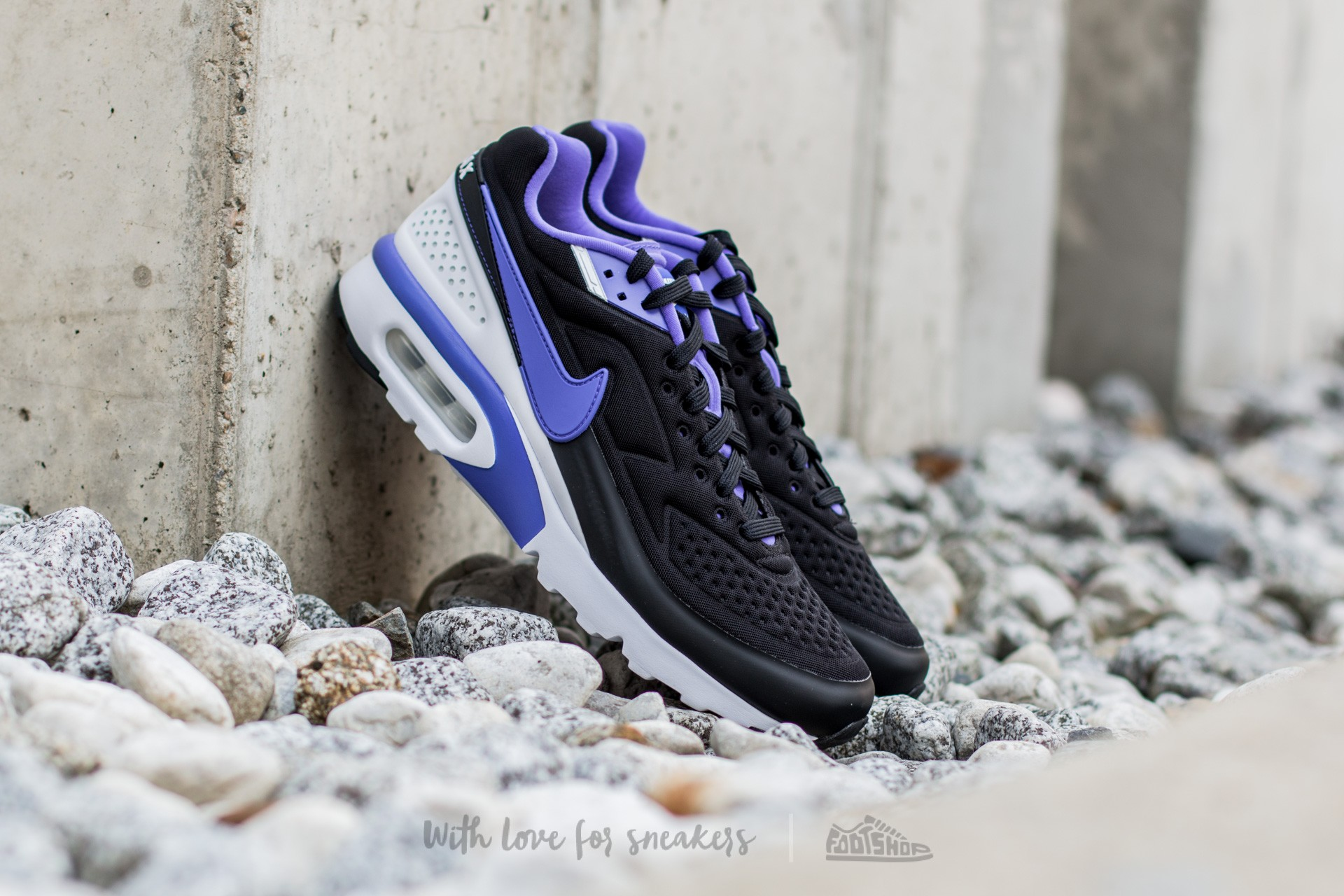 air max bw ultra