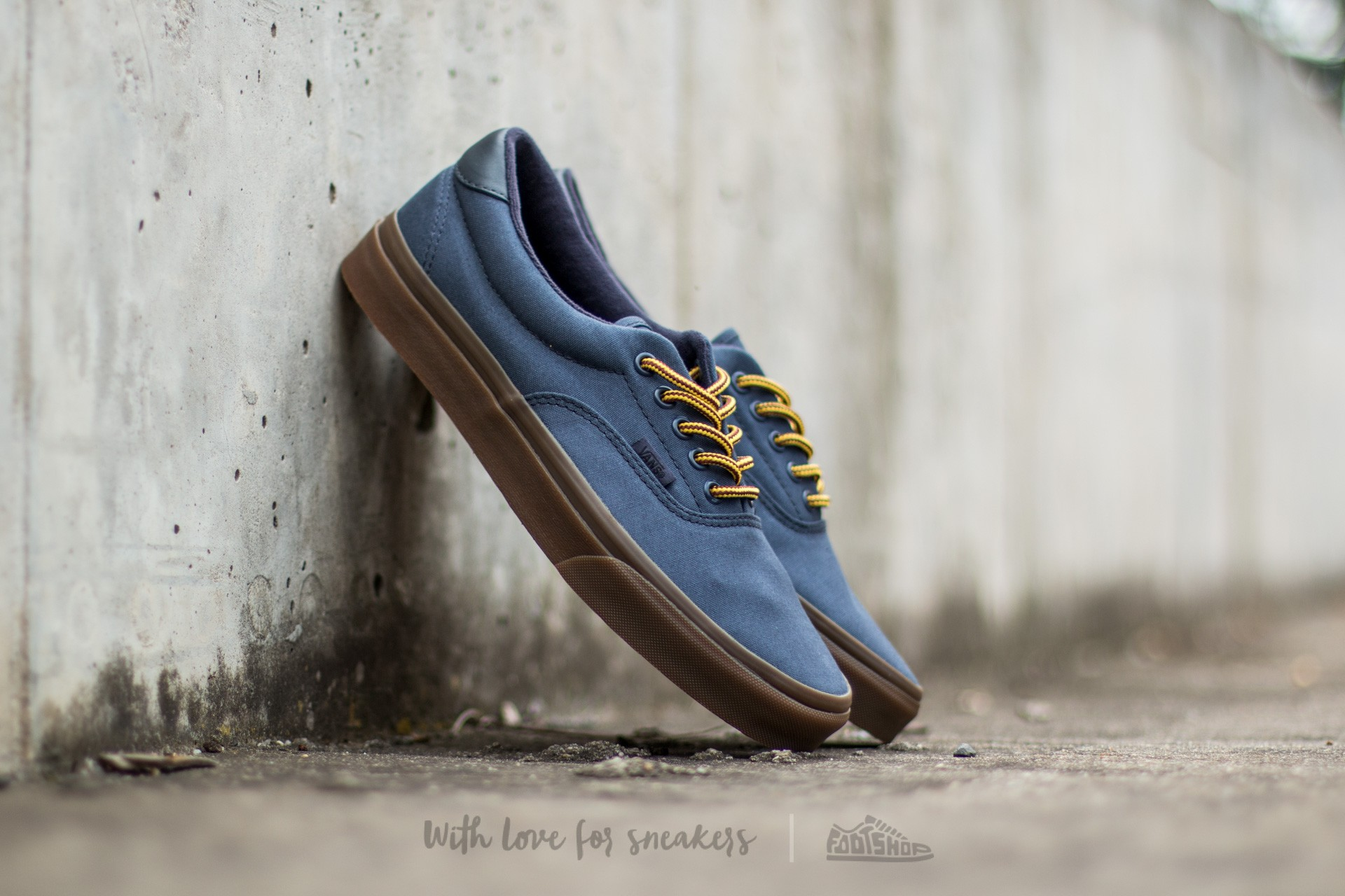 385f5d565d71 Vans Era 59 (Hiking) Parsian Night  Gum