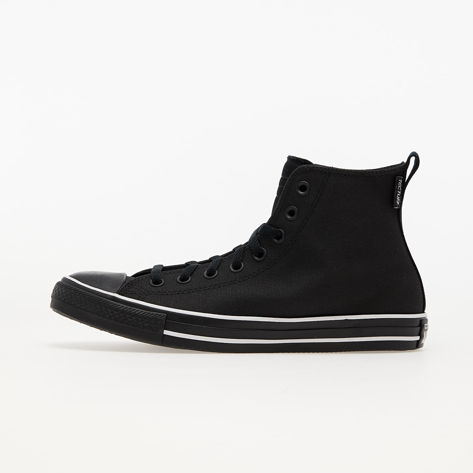 Converse Chuck Taylor All Star Black/ Black/ White EUR 43