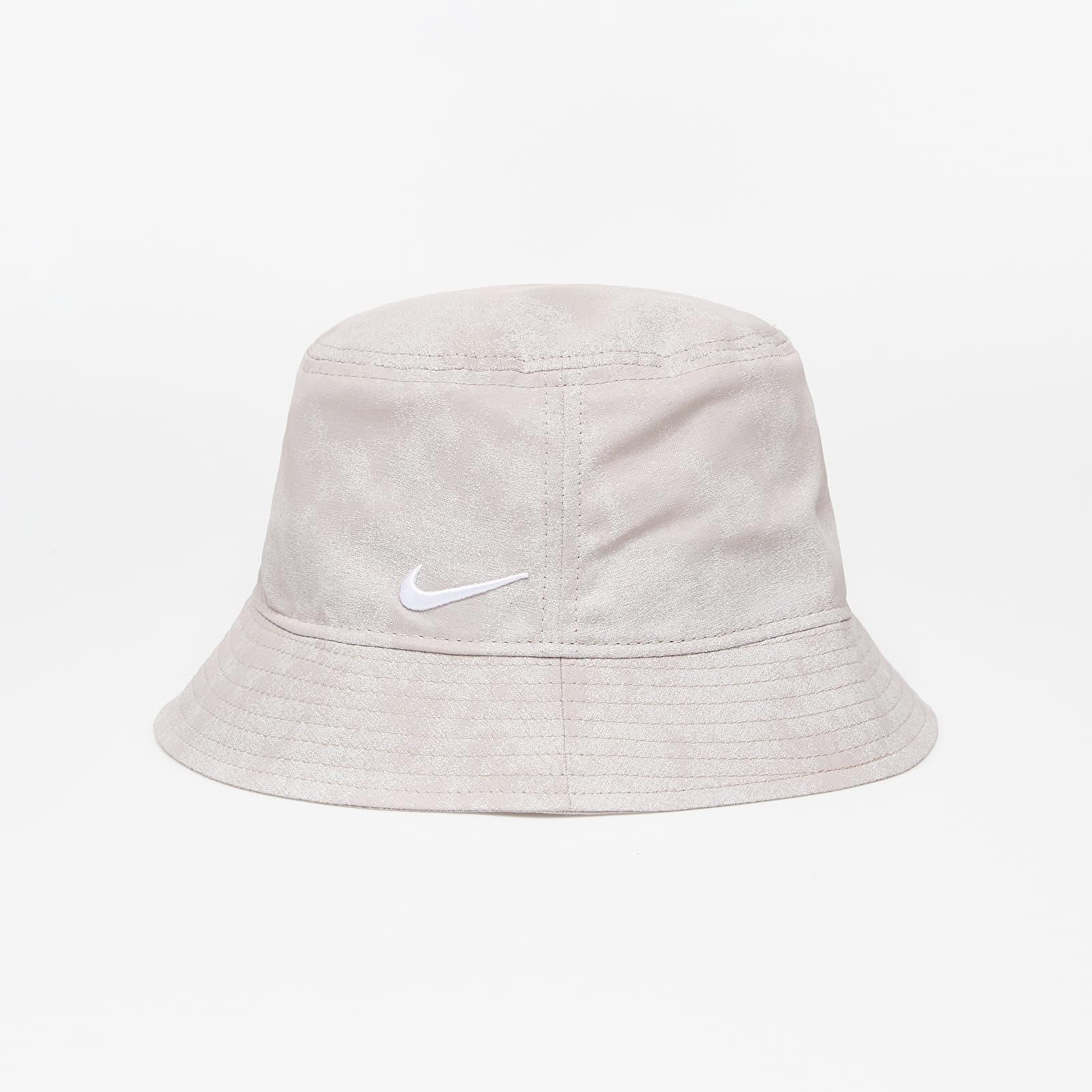 Nikelab U NRG Bucket Hat Malt