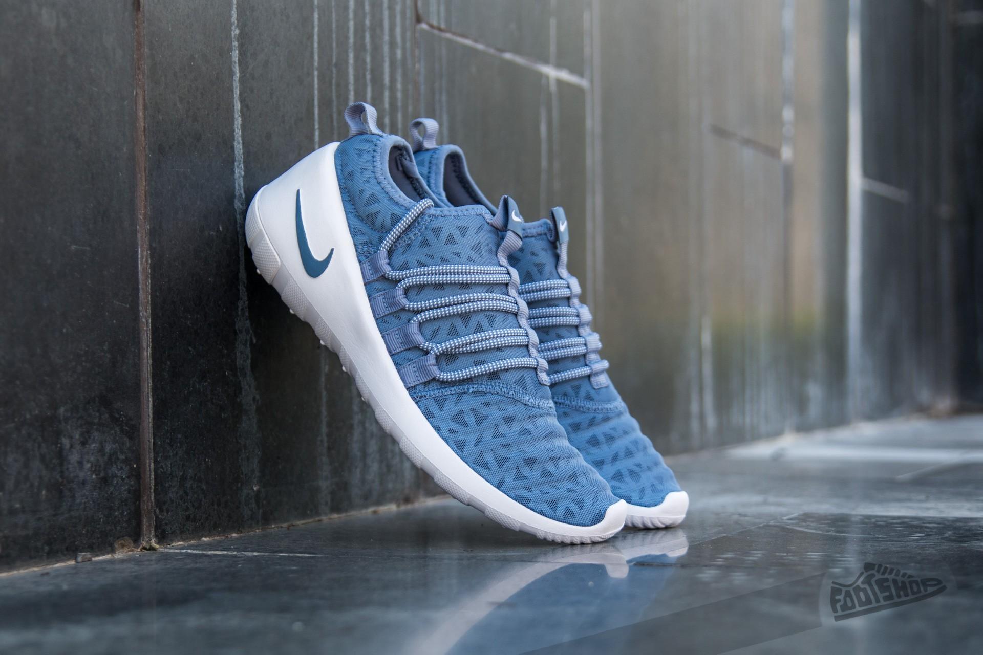 Nike Wmns Payaa Ocean Fog/ White