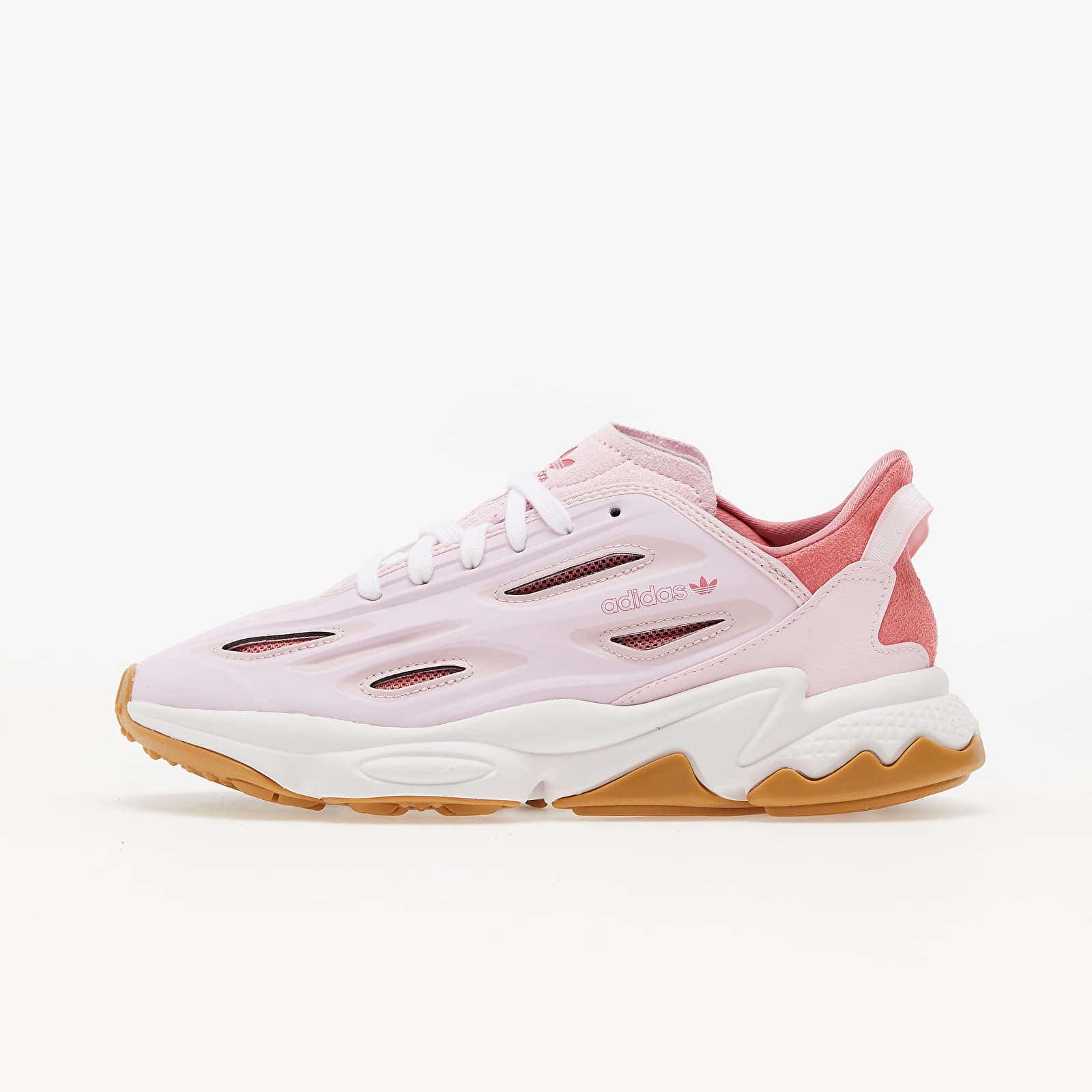 adidas Ozweego Celox W Clear Pink/ Clear Pink/ Ftw White EUR 37 1/3
