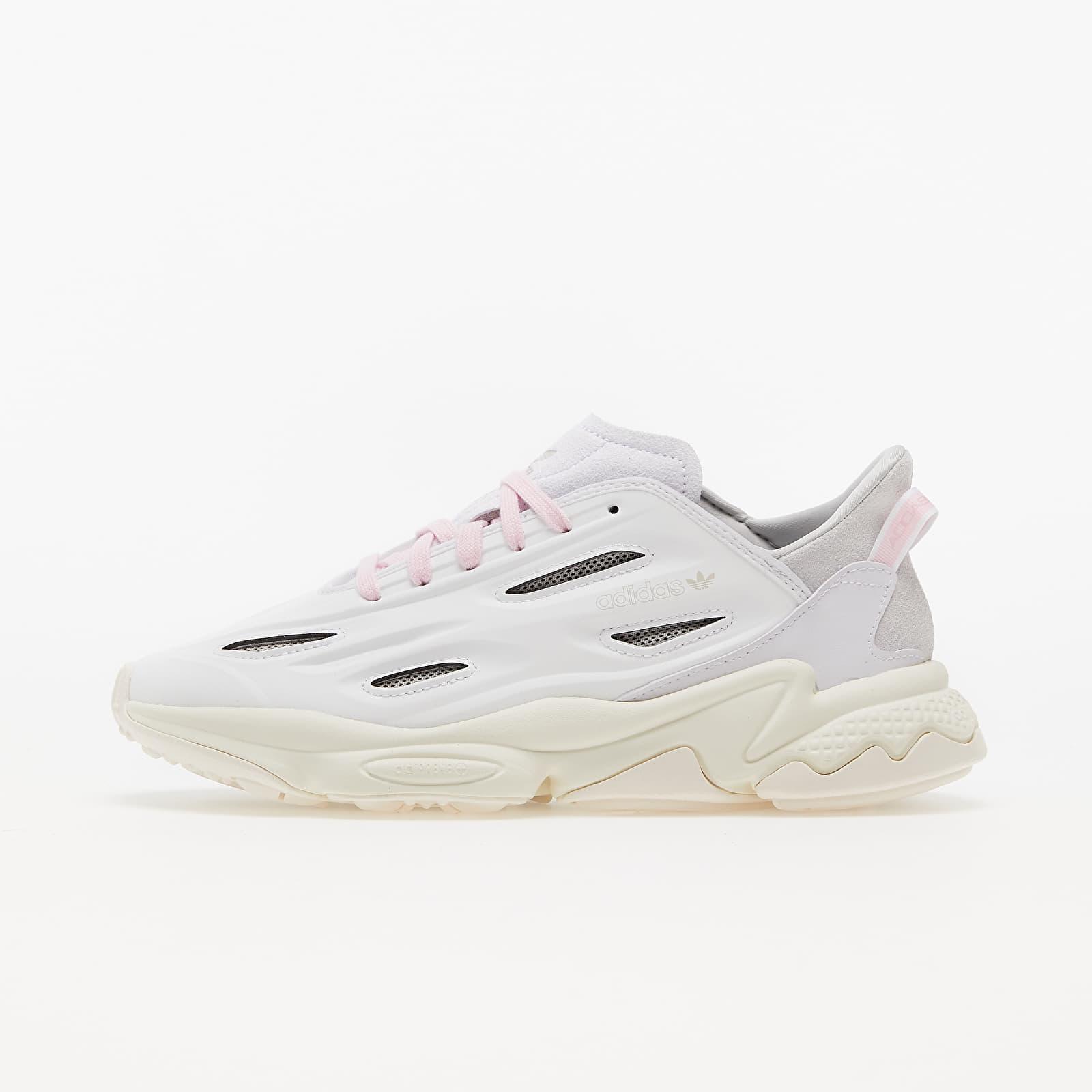adidas Ozweego Celox W Ftw White/ Ftw White/ Clear Pink EUR 37 1/3