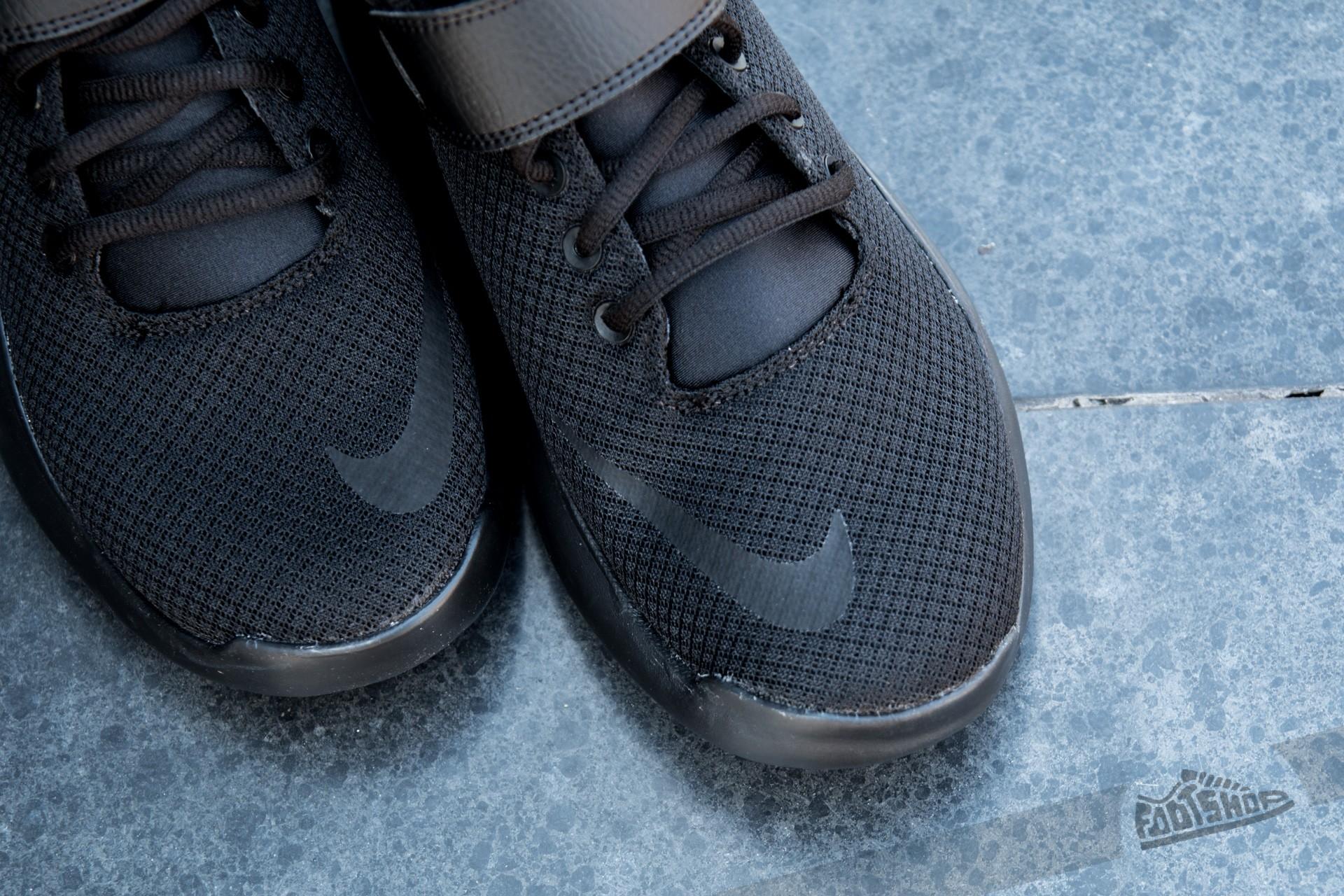 Nike M2K Tekno Sneaker in schwarz Größe 40 in 58638