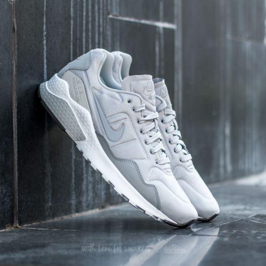 Nike Air Zoom Pegasus 92 Premium Neutral Grey Neutral