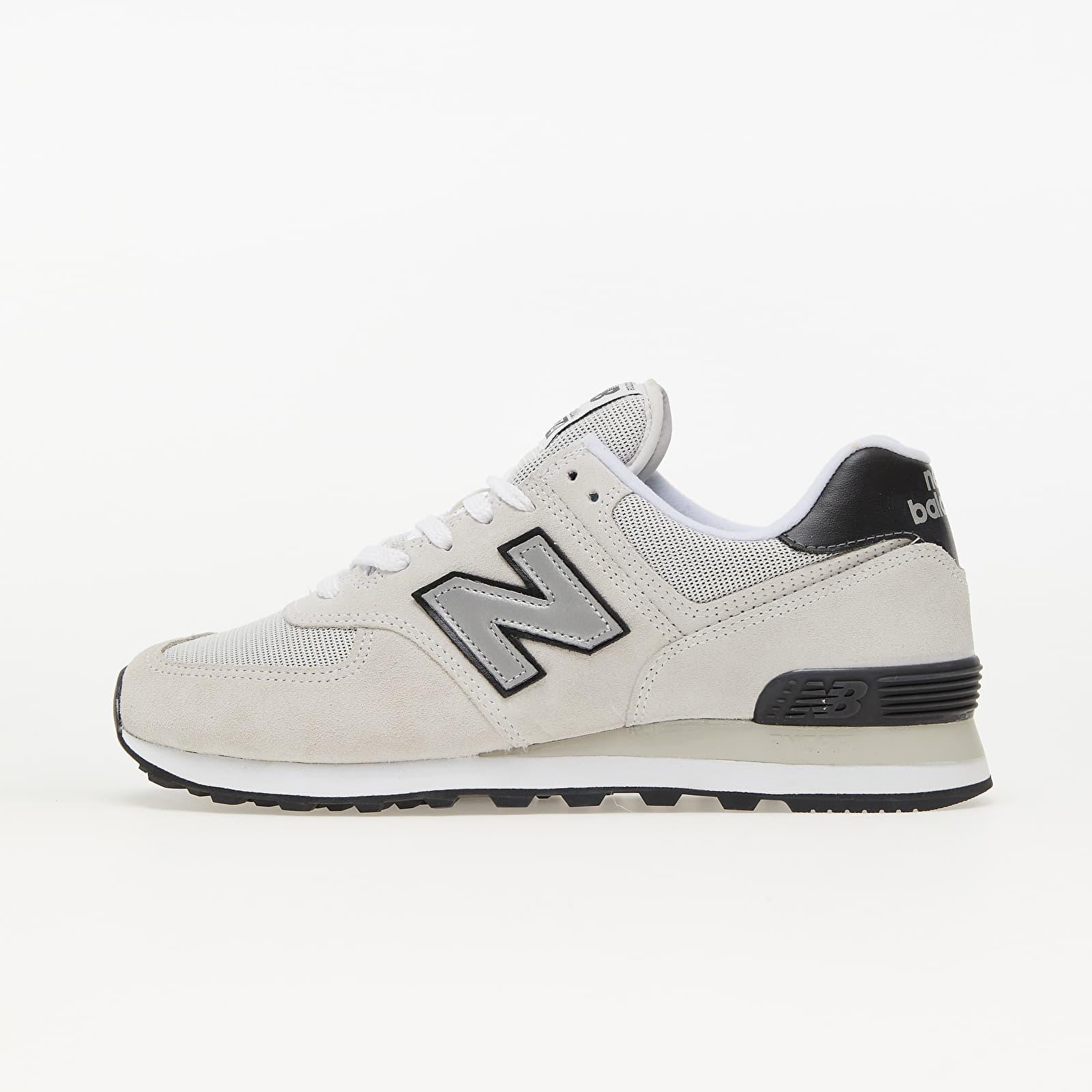 New Balance 574 Gray EUR 44